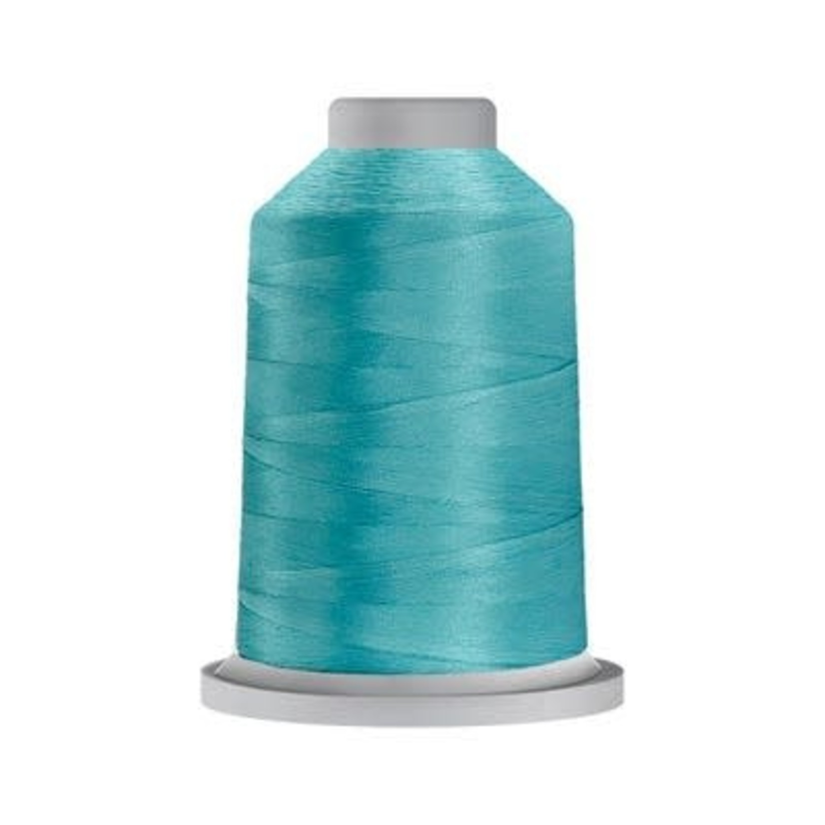 Glide Glide  Light Turquoise