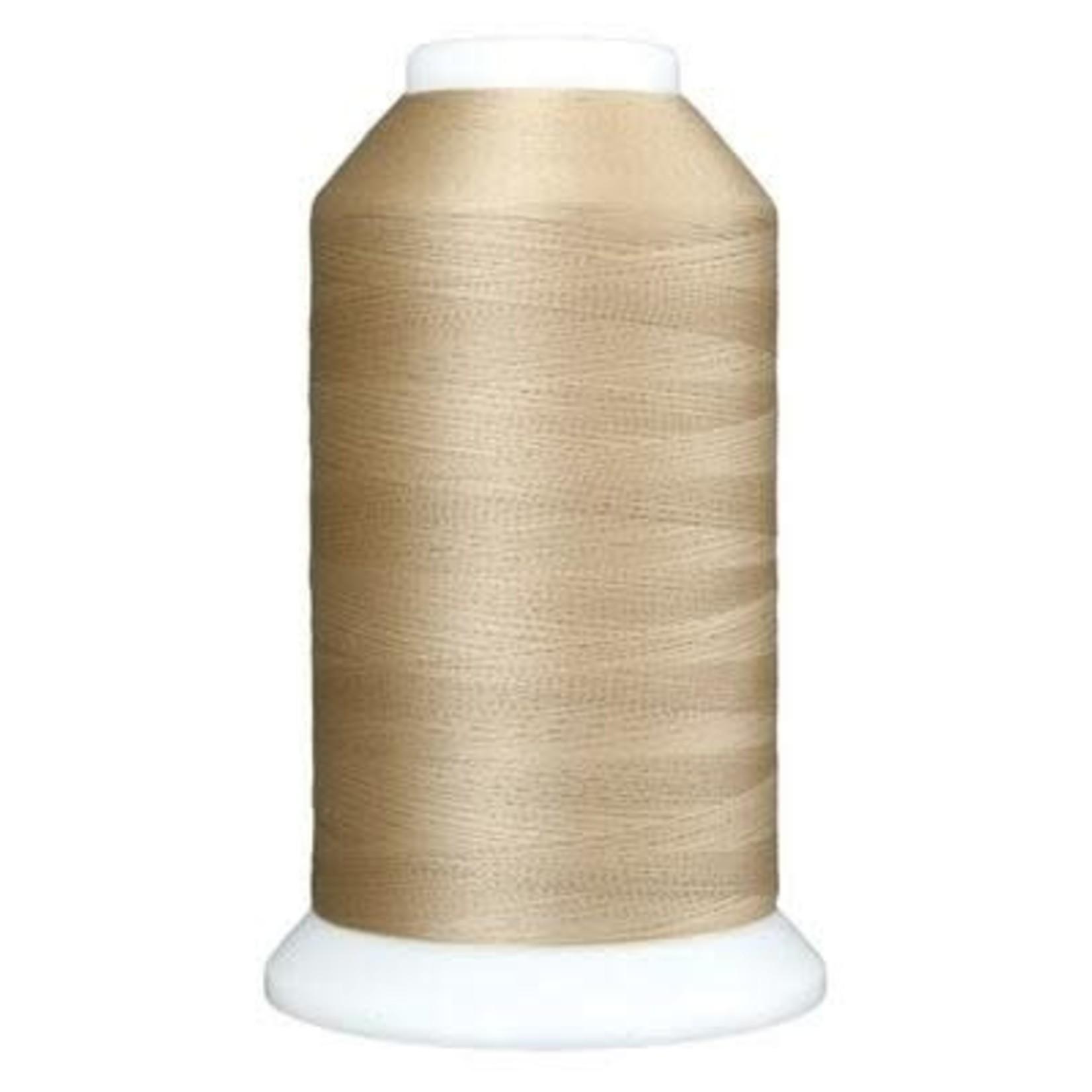 Superior Threads So Fine! 405 Cashew 3280