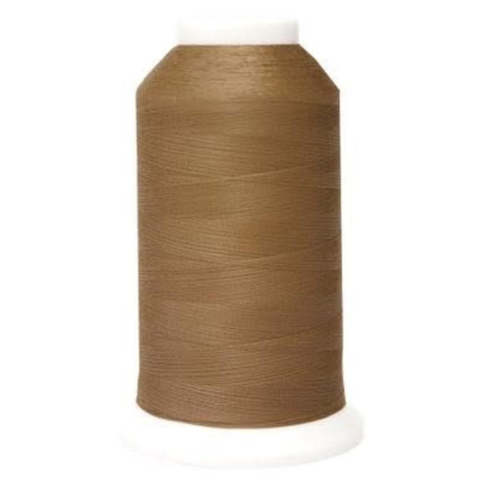 Superior Threads So Fine! 407 Clay 3280