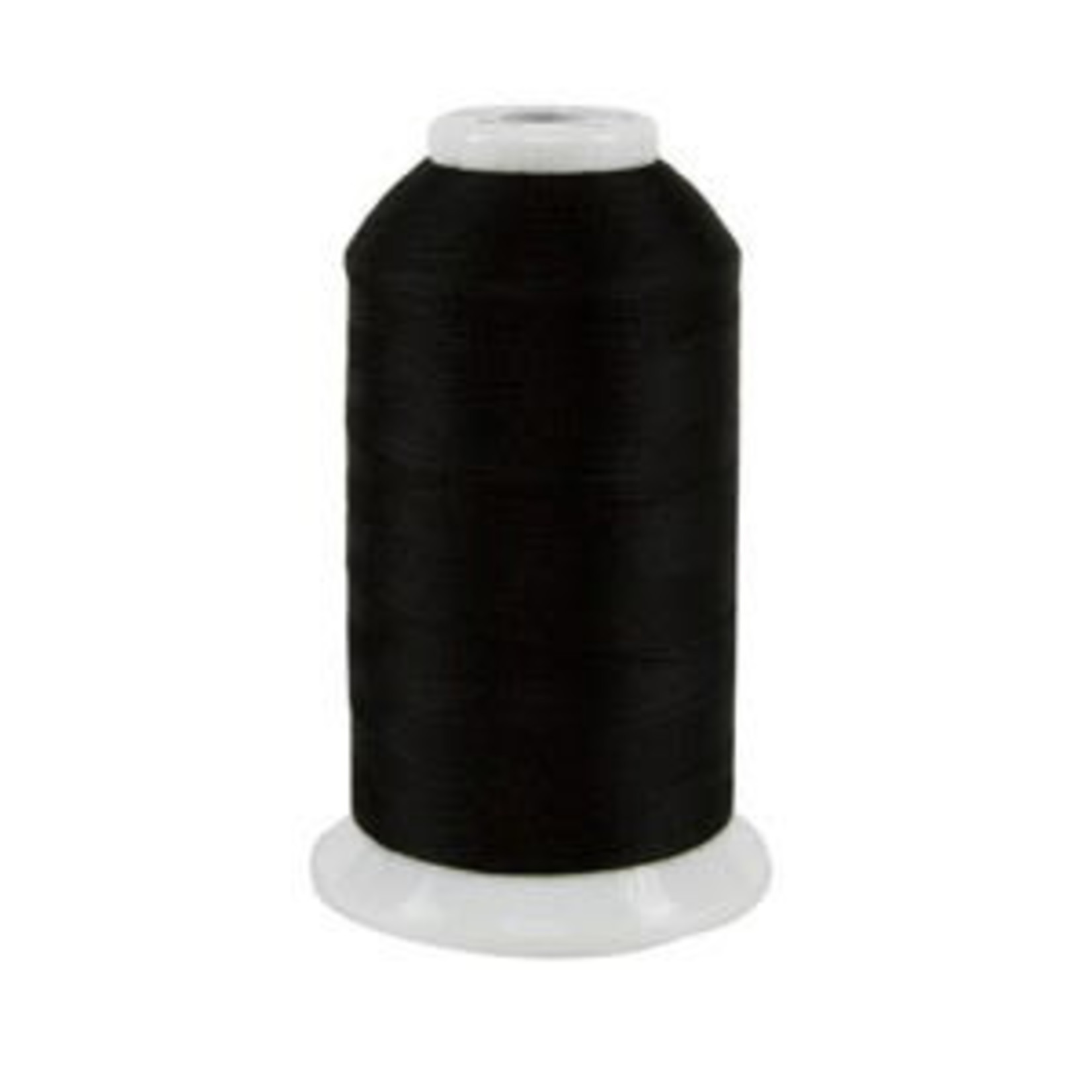 Superior Threads So Fine! 411 Black 3280
