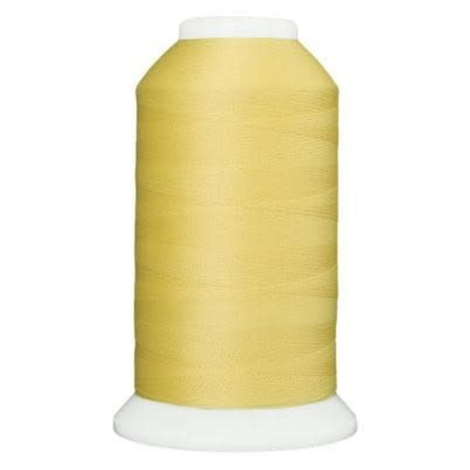 Superior Threads So Fine! 420 Daffodil 3280