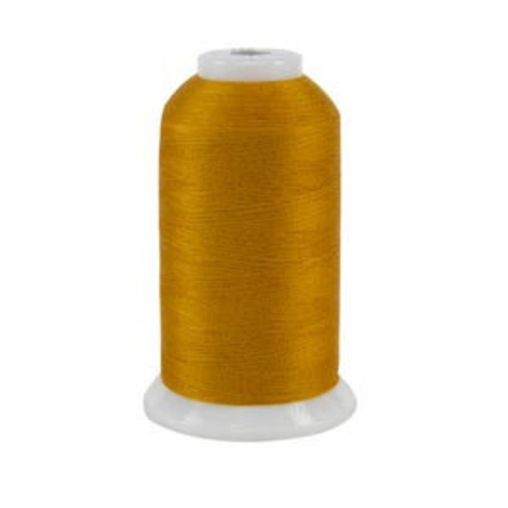 Superior Threads So Fine! 421 Marigold 3280