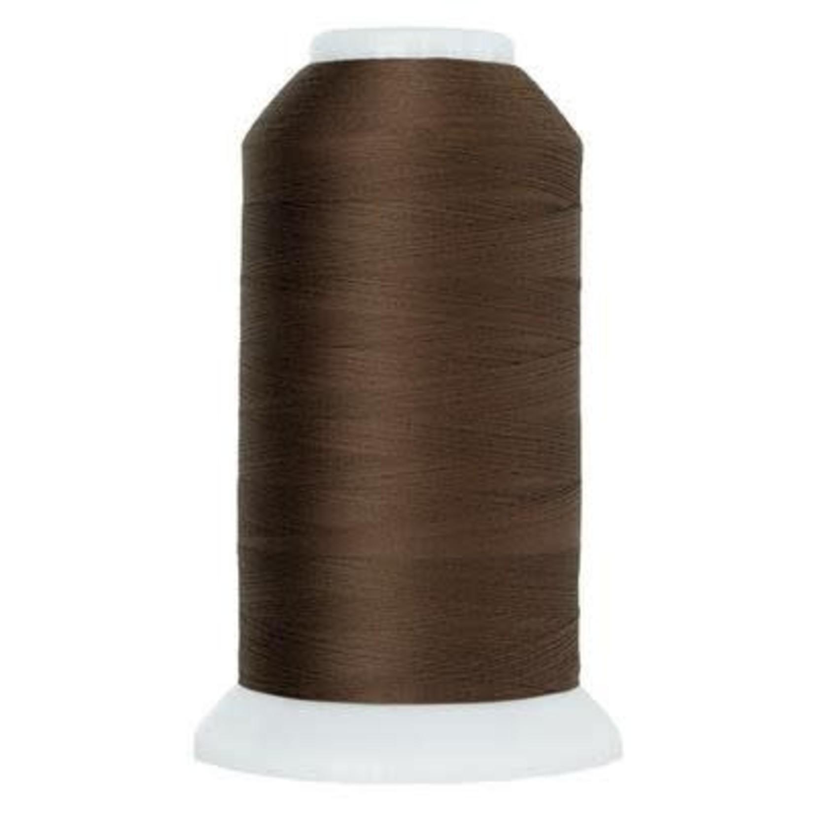 Superior Threads So Fine! 424 Chocolate 3280