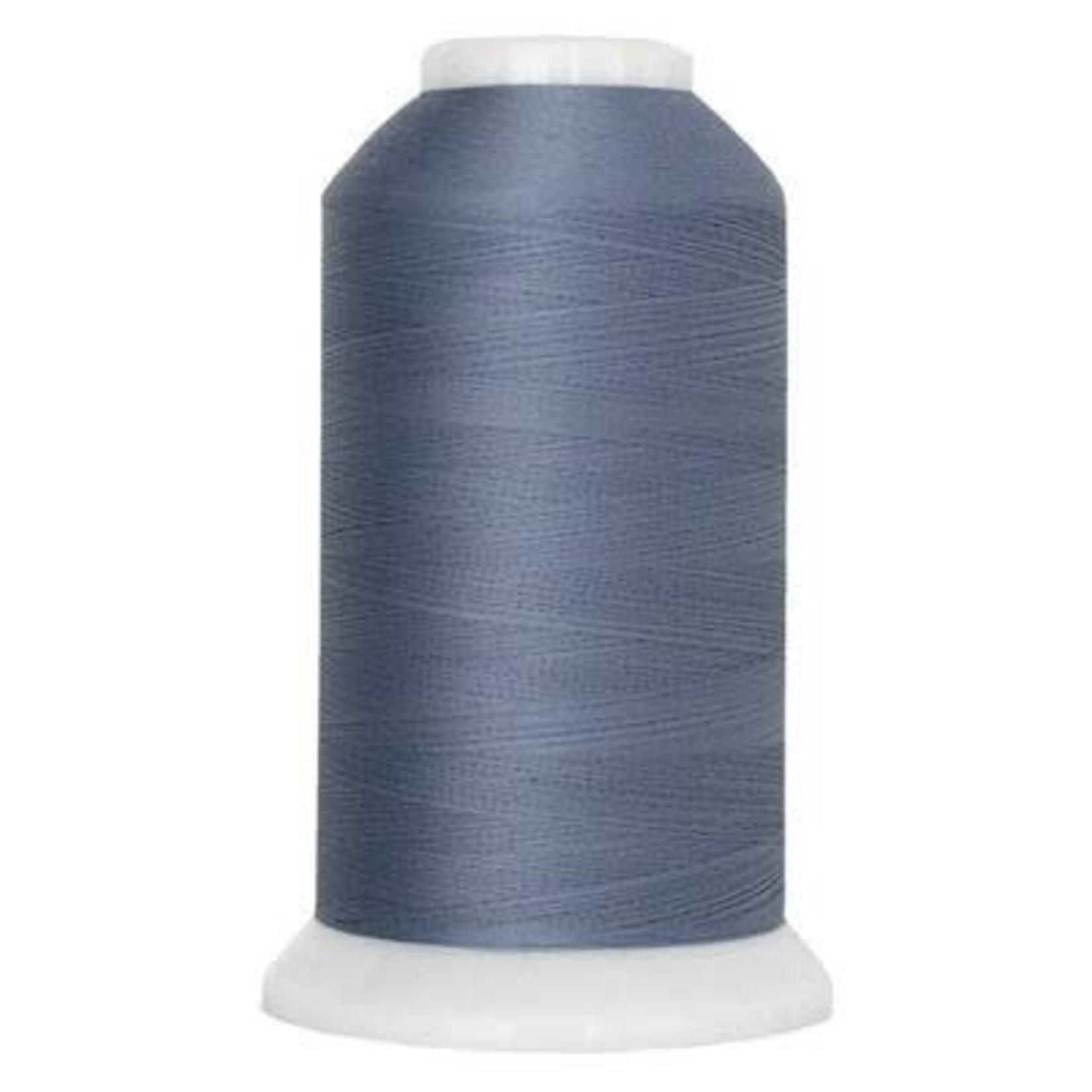 Superior Threads So Fine! 434 Misty Blue 3280