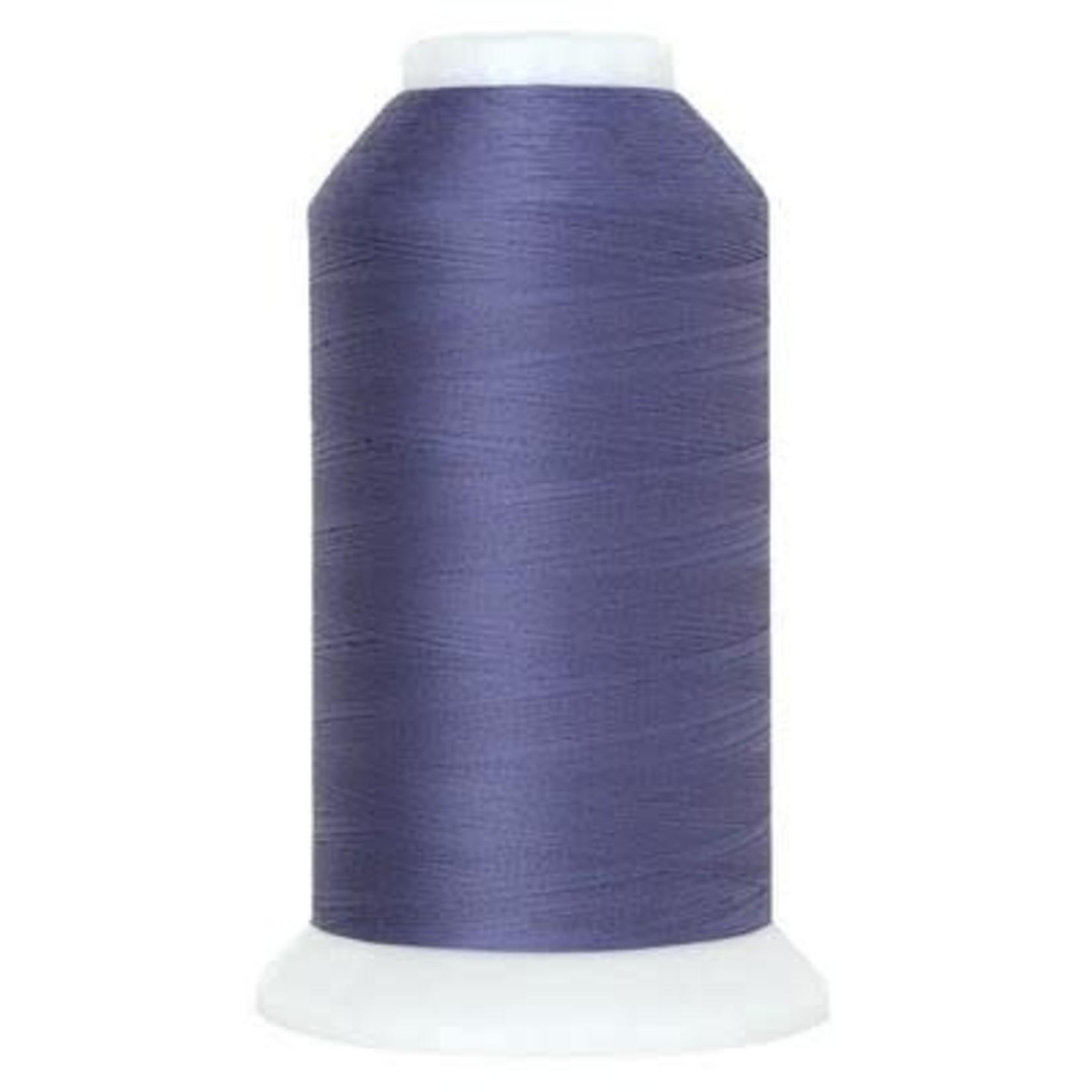 Superior Threads So Fine! 440 Lilac 3280