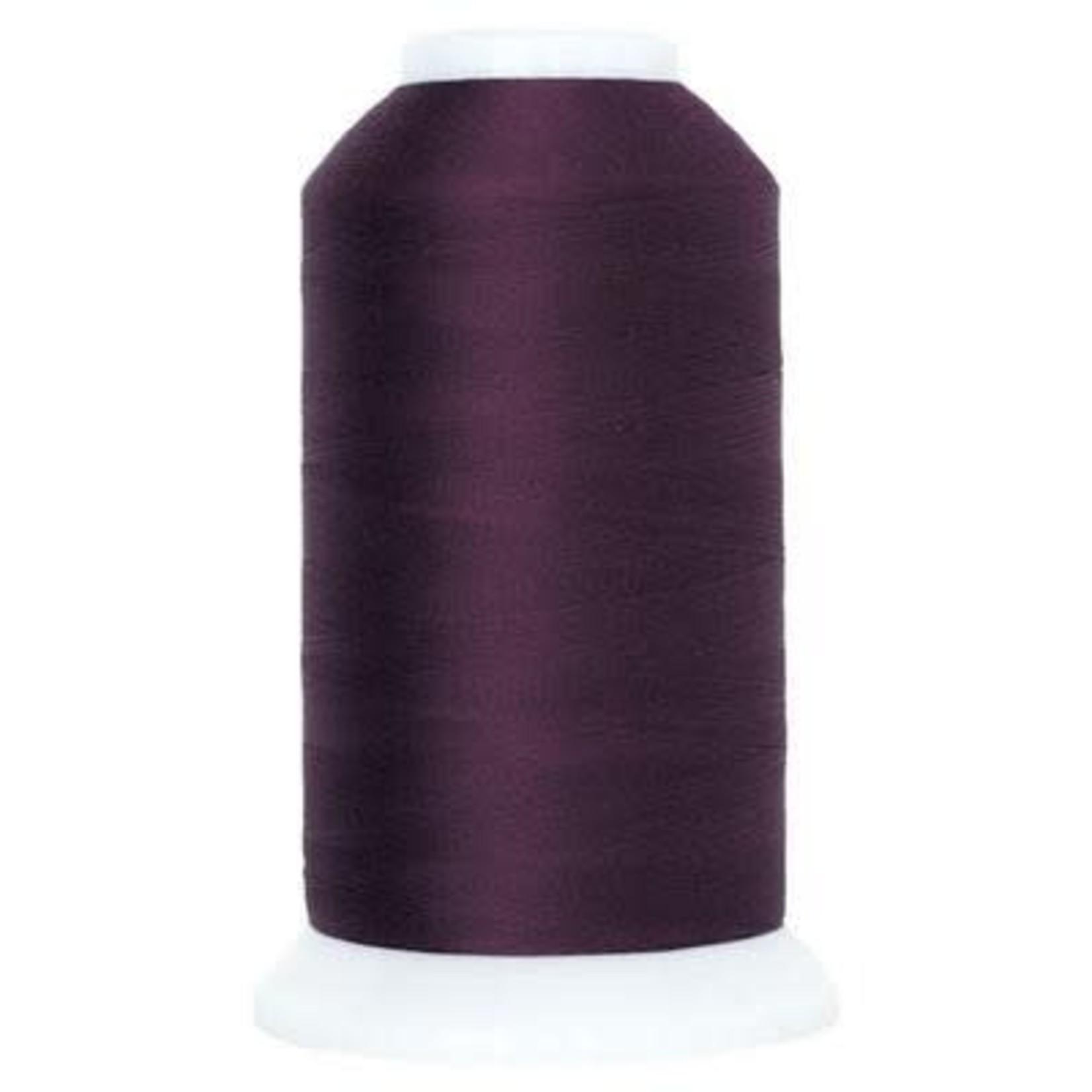 Superior Threads So Fine! 441 Purple Iris 3280