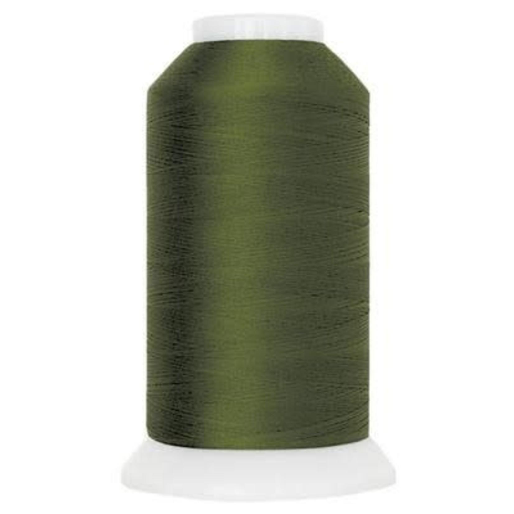 Superior Threads So Fine! 448 Olive 3280