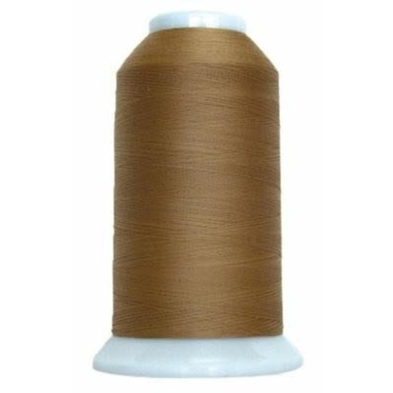 Superior Threads So Fine! 454 Sandstone 3280