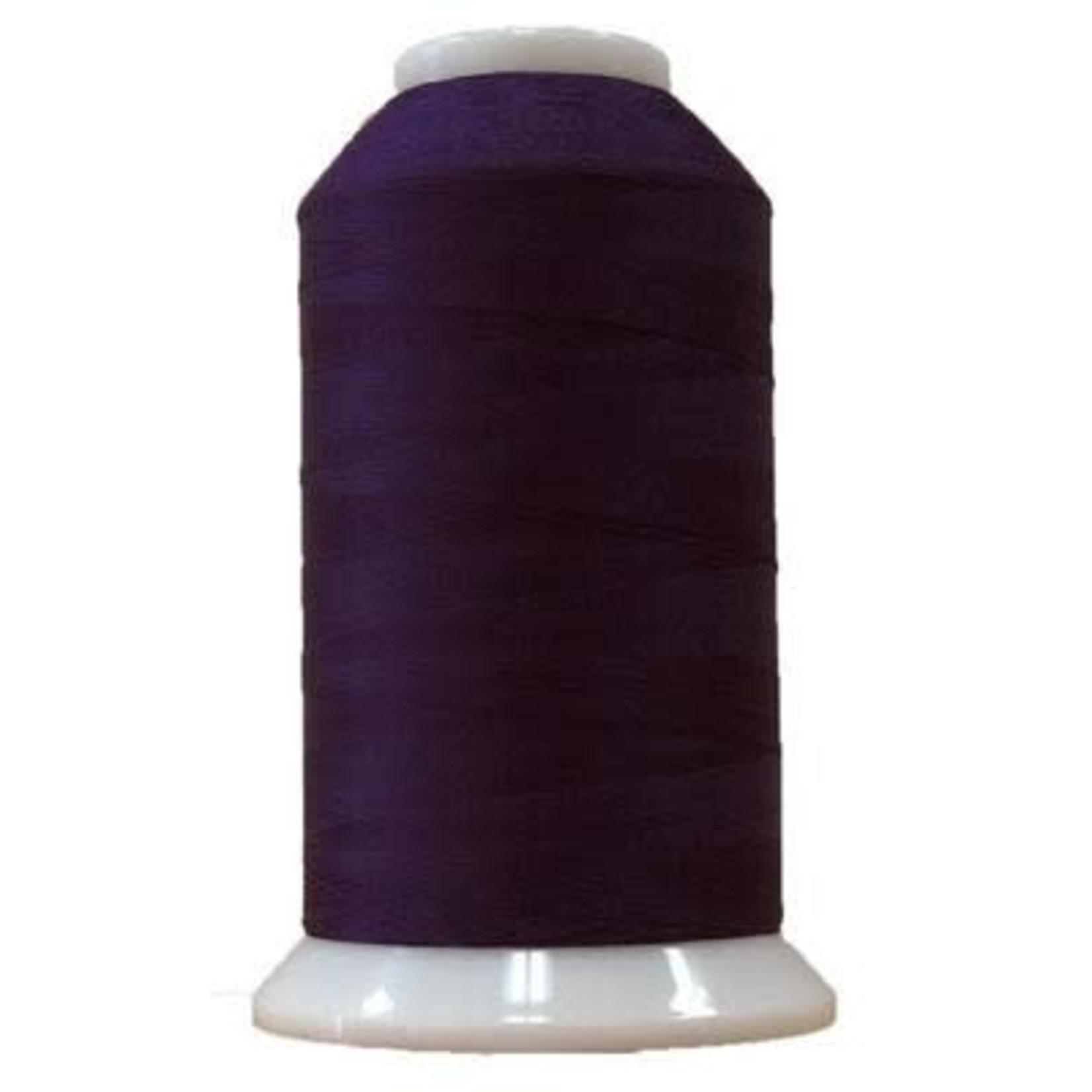 Superior Threads So Fine! 479 Mountain Majesty 3280