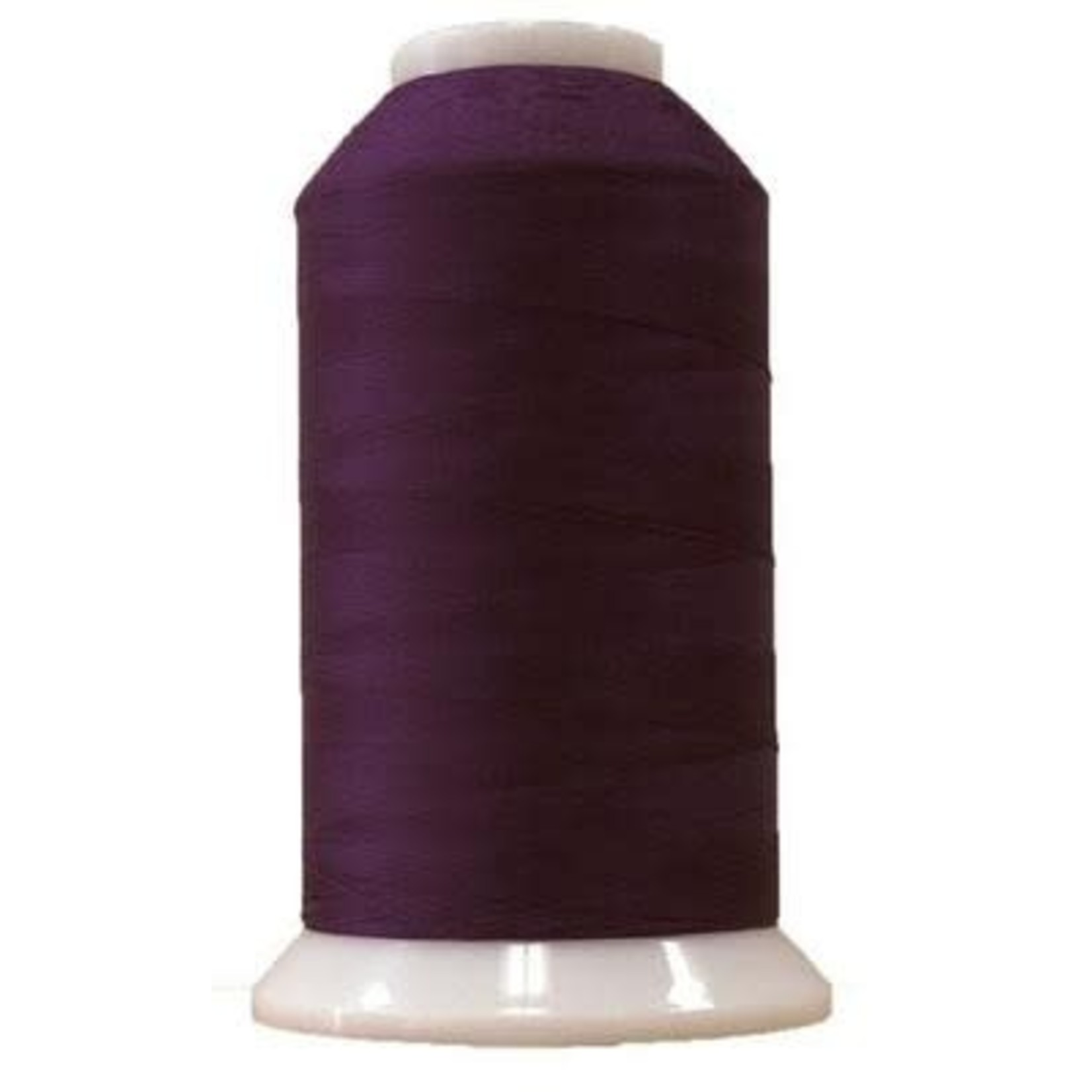 Superior Threads So Fine! 480 Missoula 3280