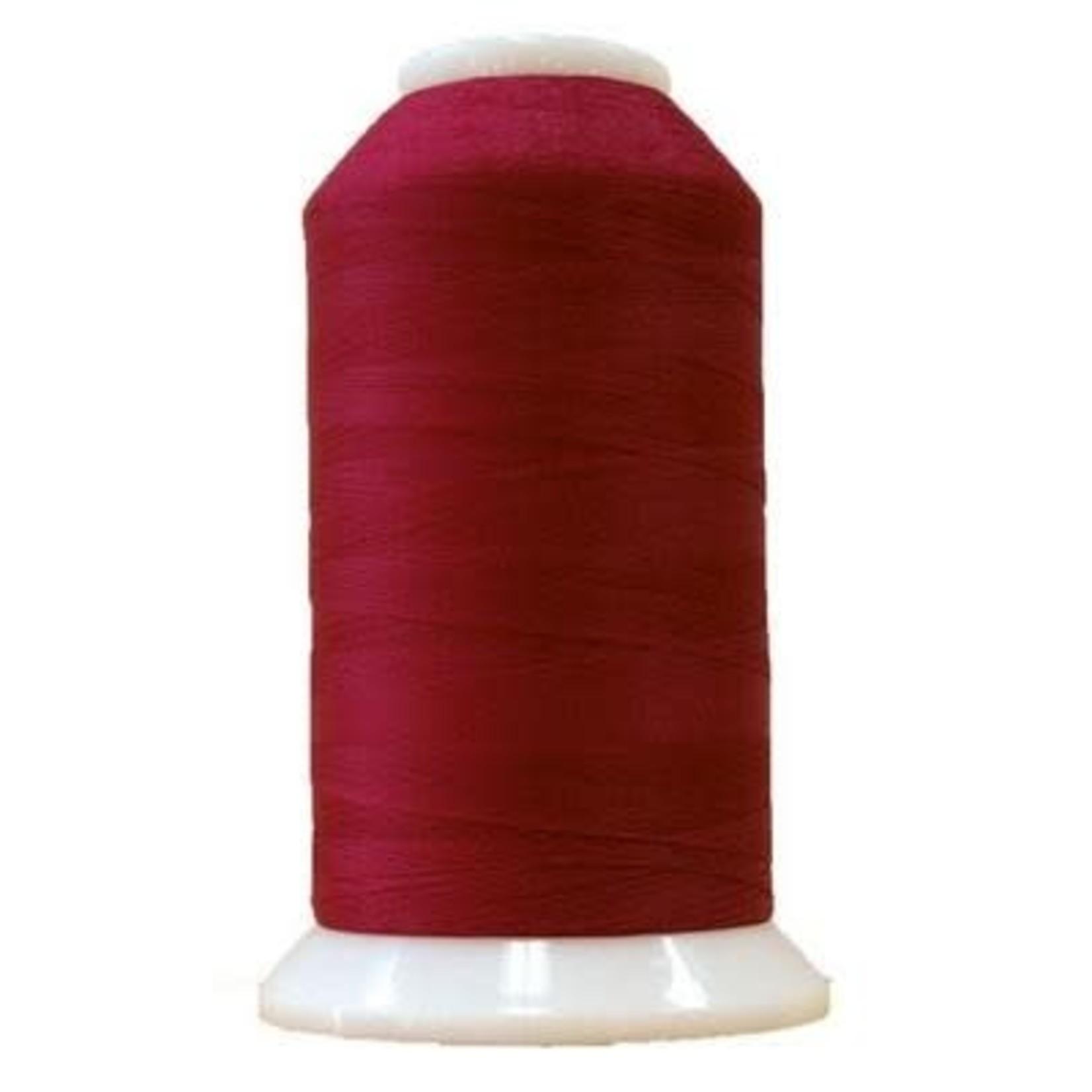 Superior Threads So Fine! 482 Marionberry 3280