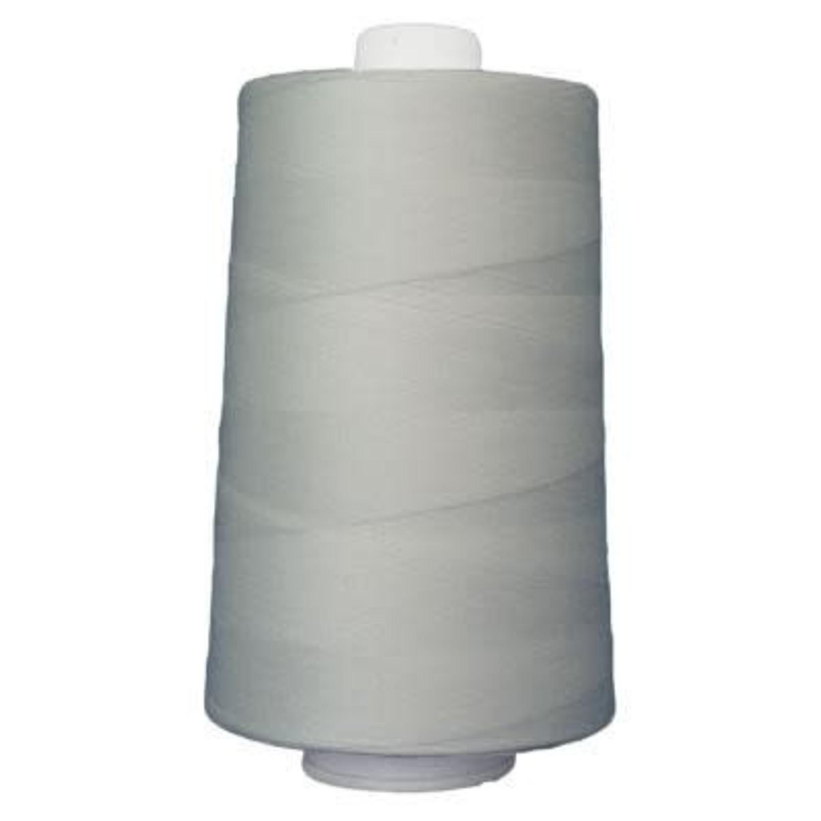 Superior Threads Omni 3002 Natural White 6000 Yards