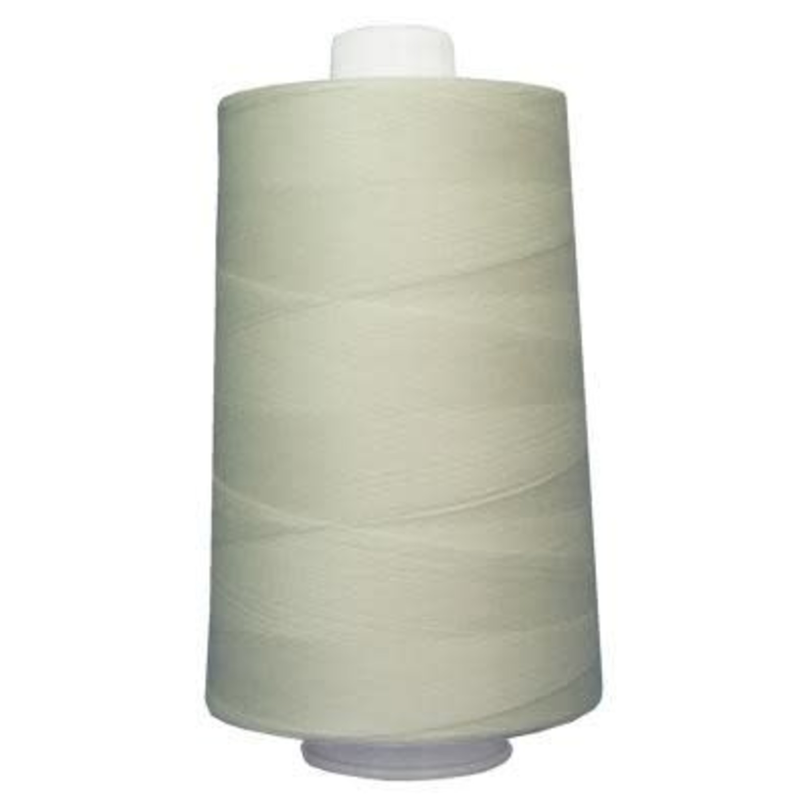 Superior Threads Omni 3003 Pearl White 6000 Yards