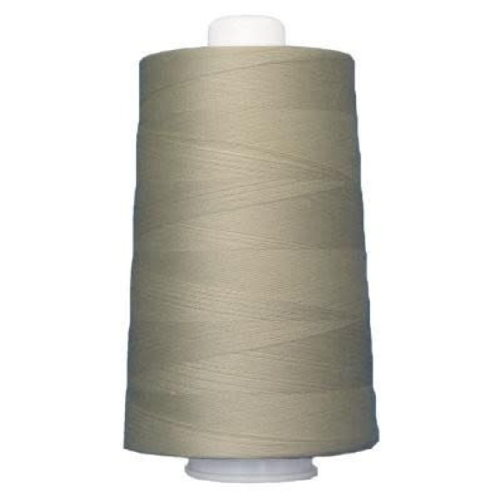 Superior Threads Omni 3006 Light Tan 6000 Yards