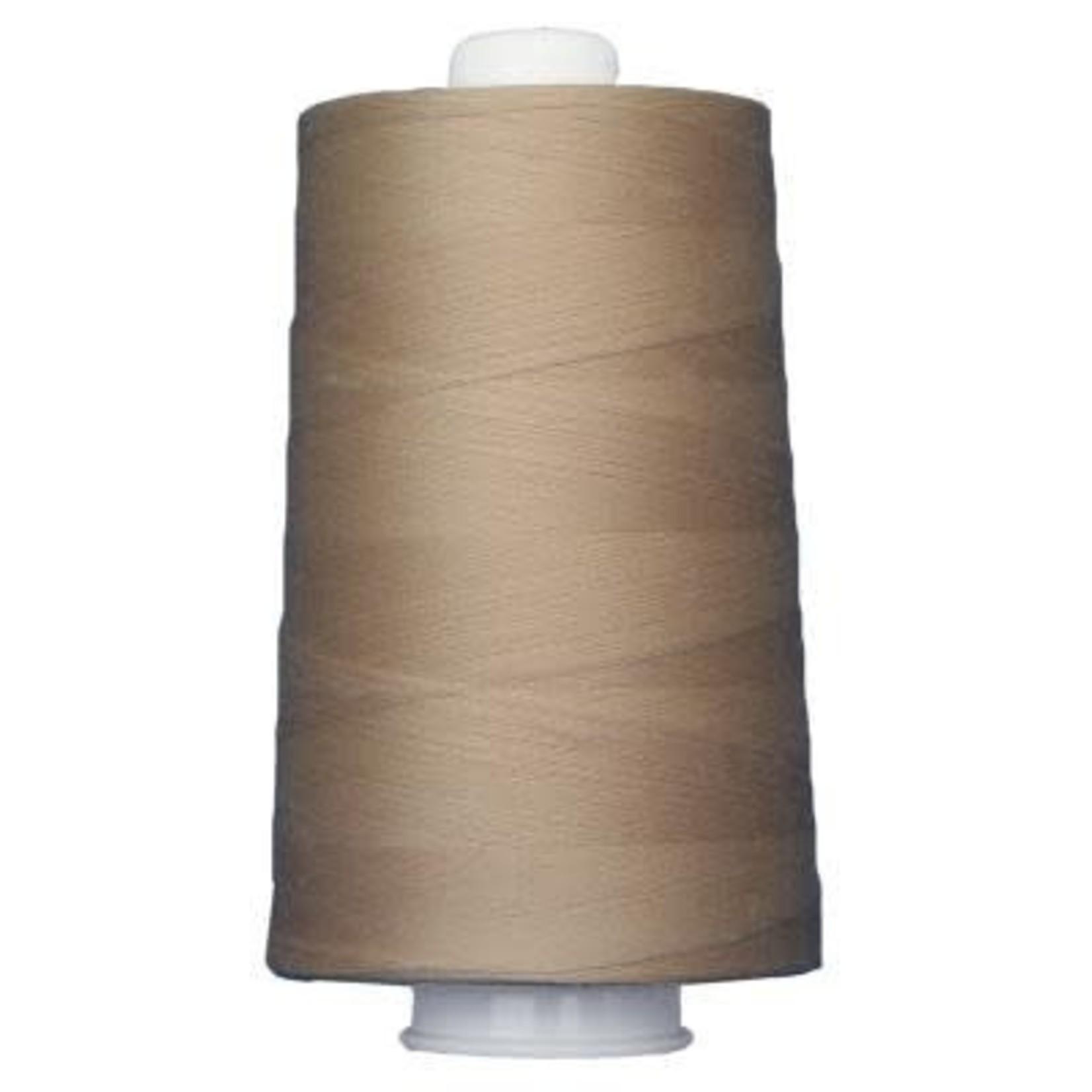 Superior Threads Omni 3011 Buff 6000 Yards