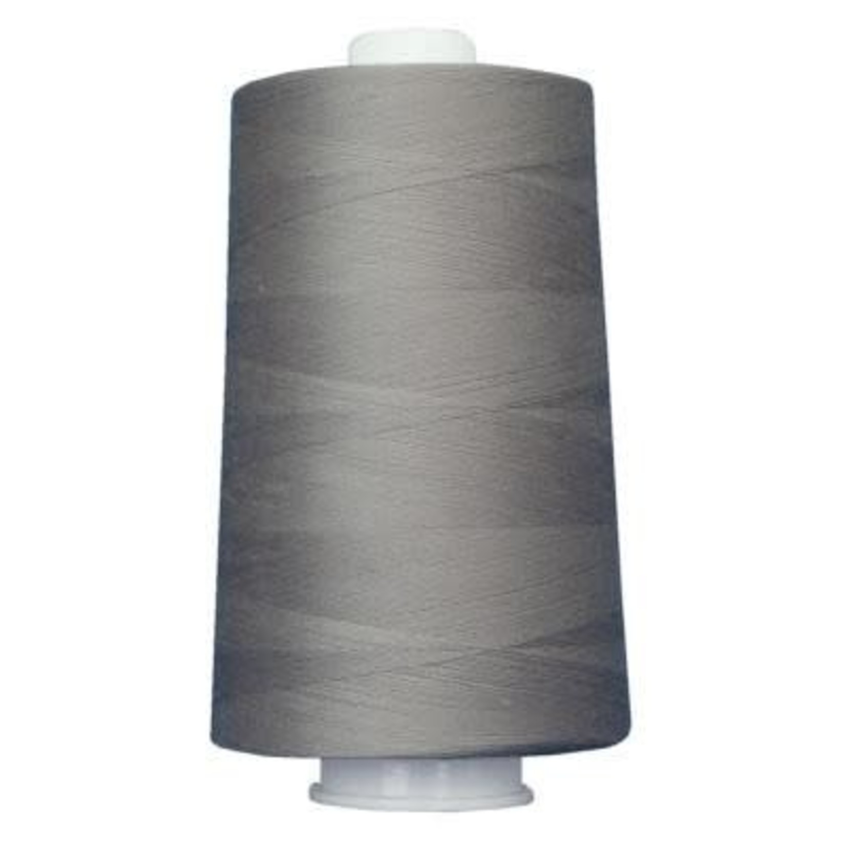 Superior Threads Omni 3015 Tapestry Taupe 6000 Yards