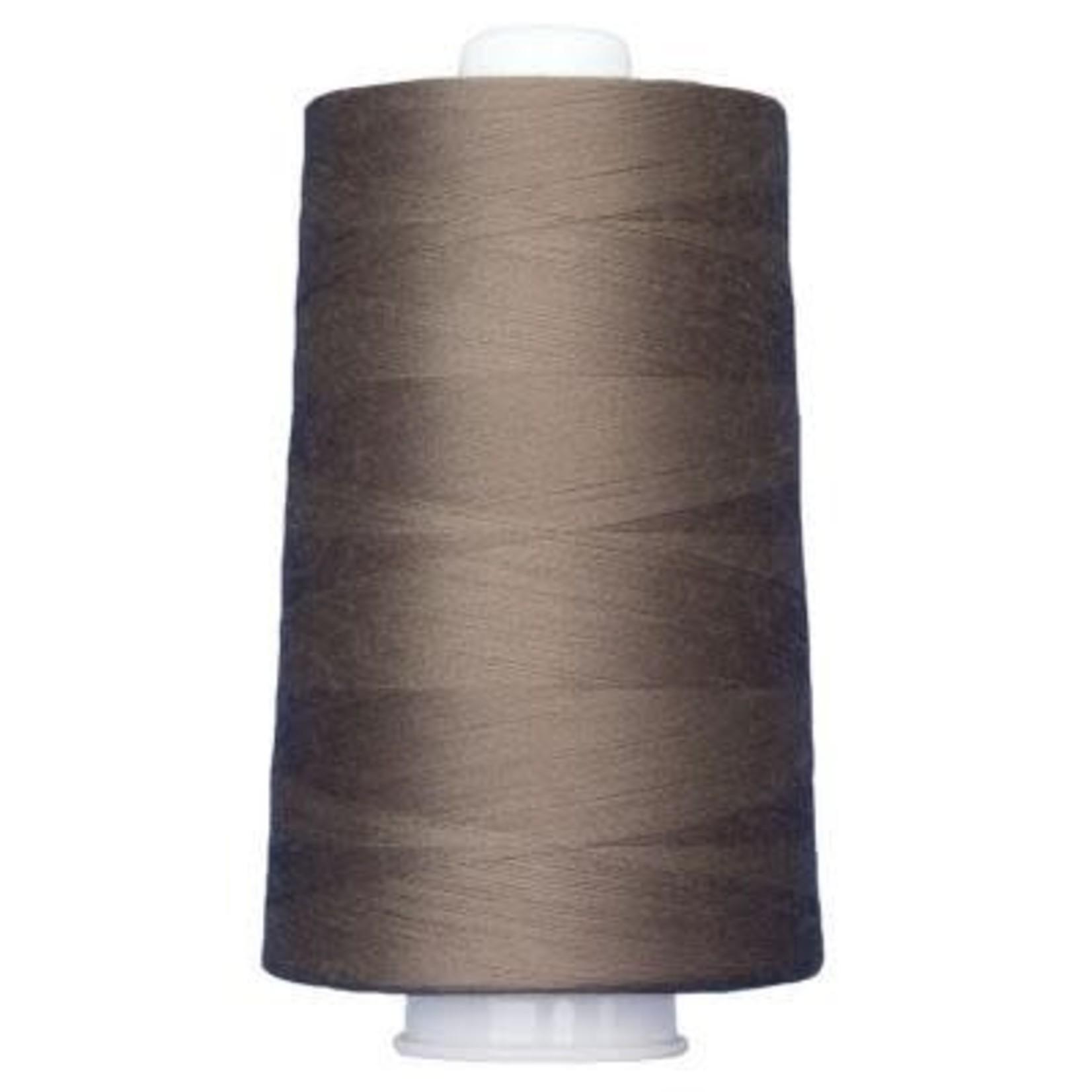 Superior Threads Omni 3017 Canyon 6000 Yards