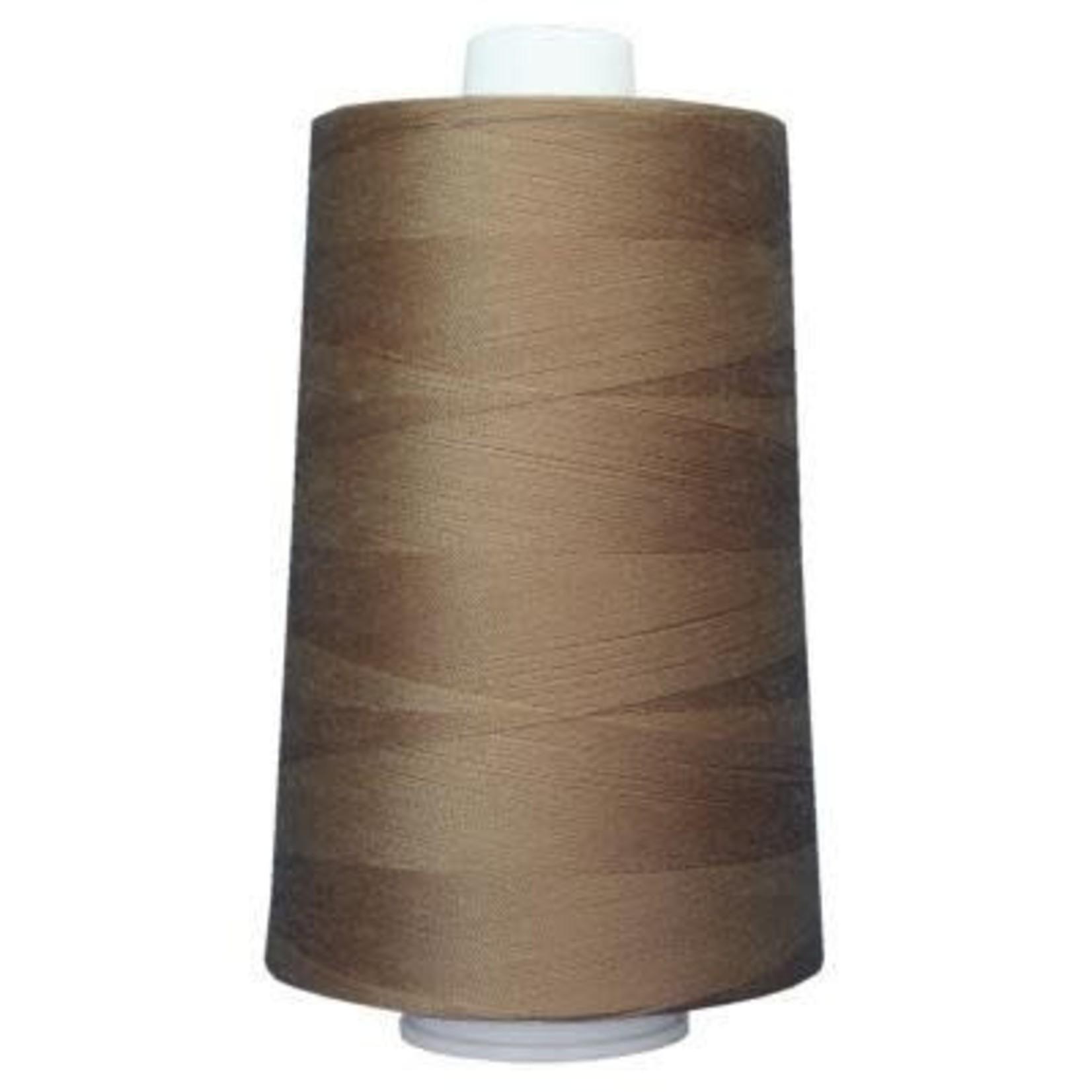 Superior Threads Omni 3018 Oak 6000 Yards