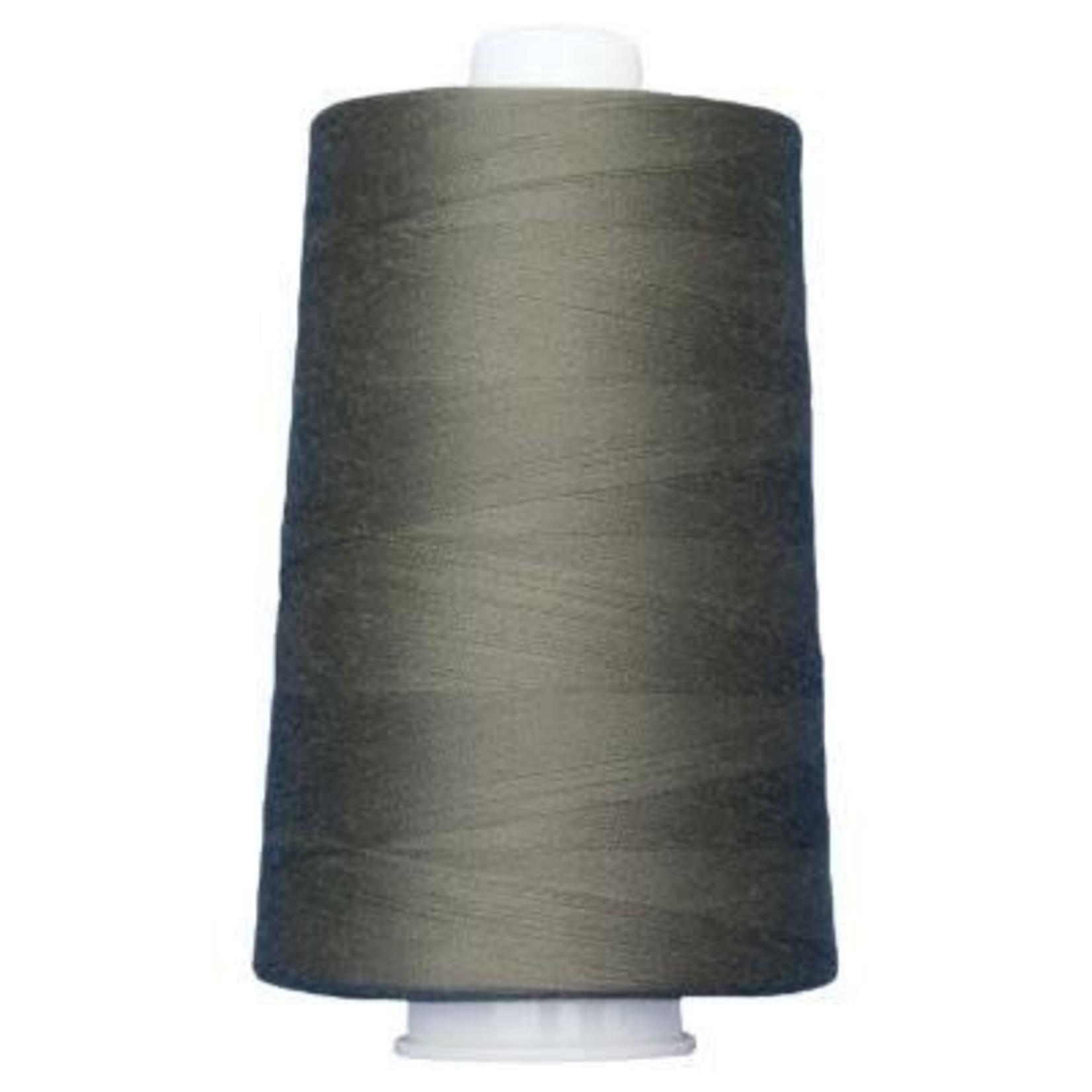 Superior Threads Omni 3020 Gray Slate 6000 Yards