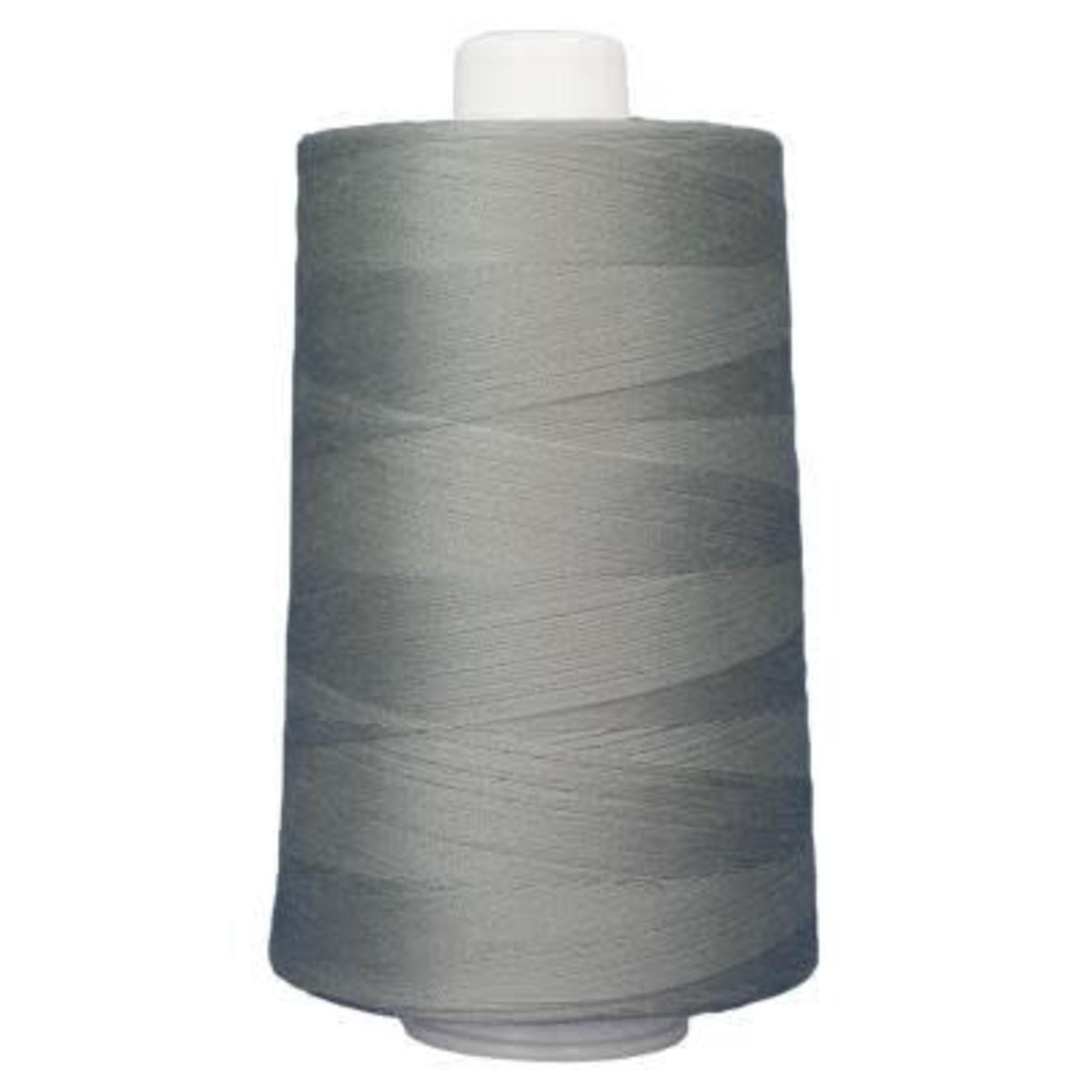 Superior Threads Omni 3023 Light Gray 6000 Yards