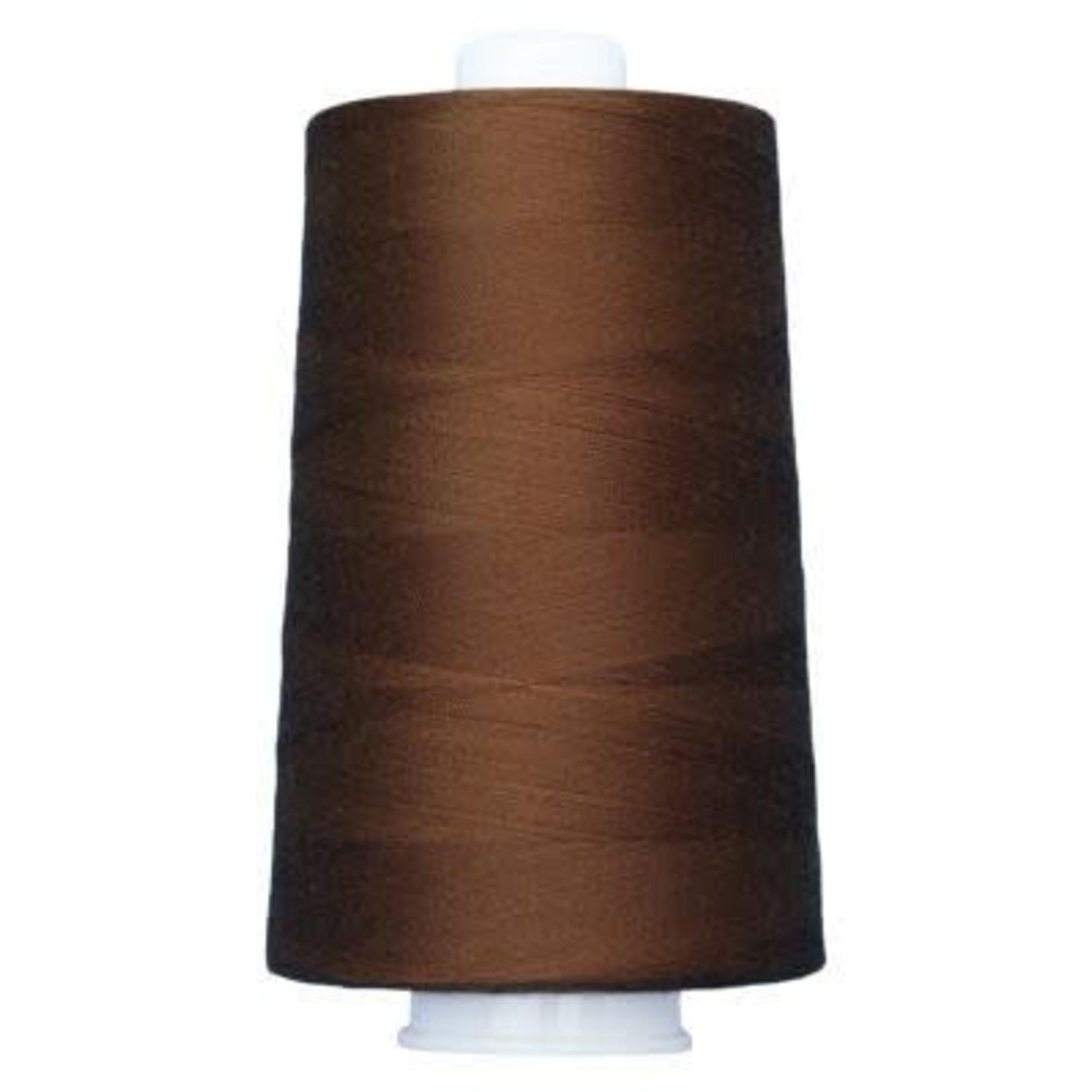 Superior Threads Omni 3031 Cinnamon Stick 6000 Yards
