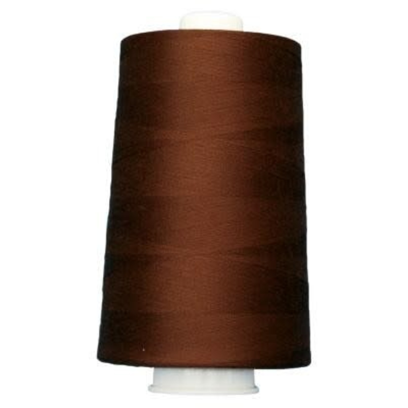 Superior Threads Omni 3032 Mohogany 6000 Yards