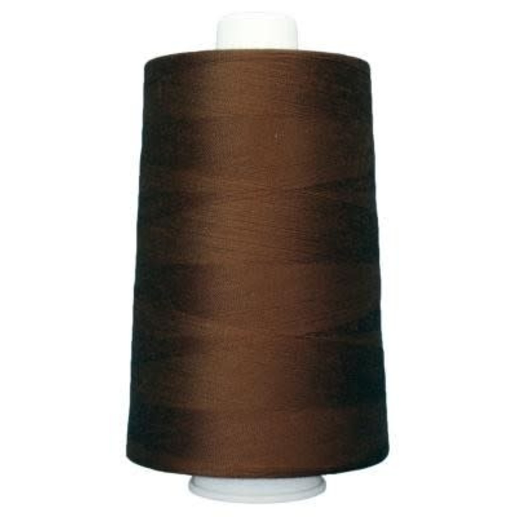 Superior Threads Omni 3033 Root Beer 6000 Yards