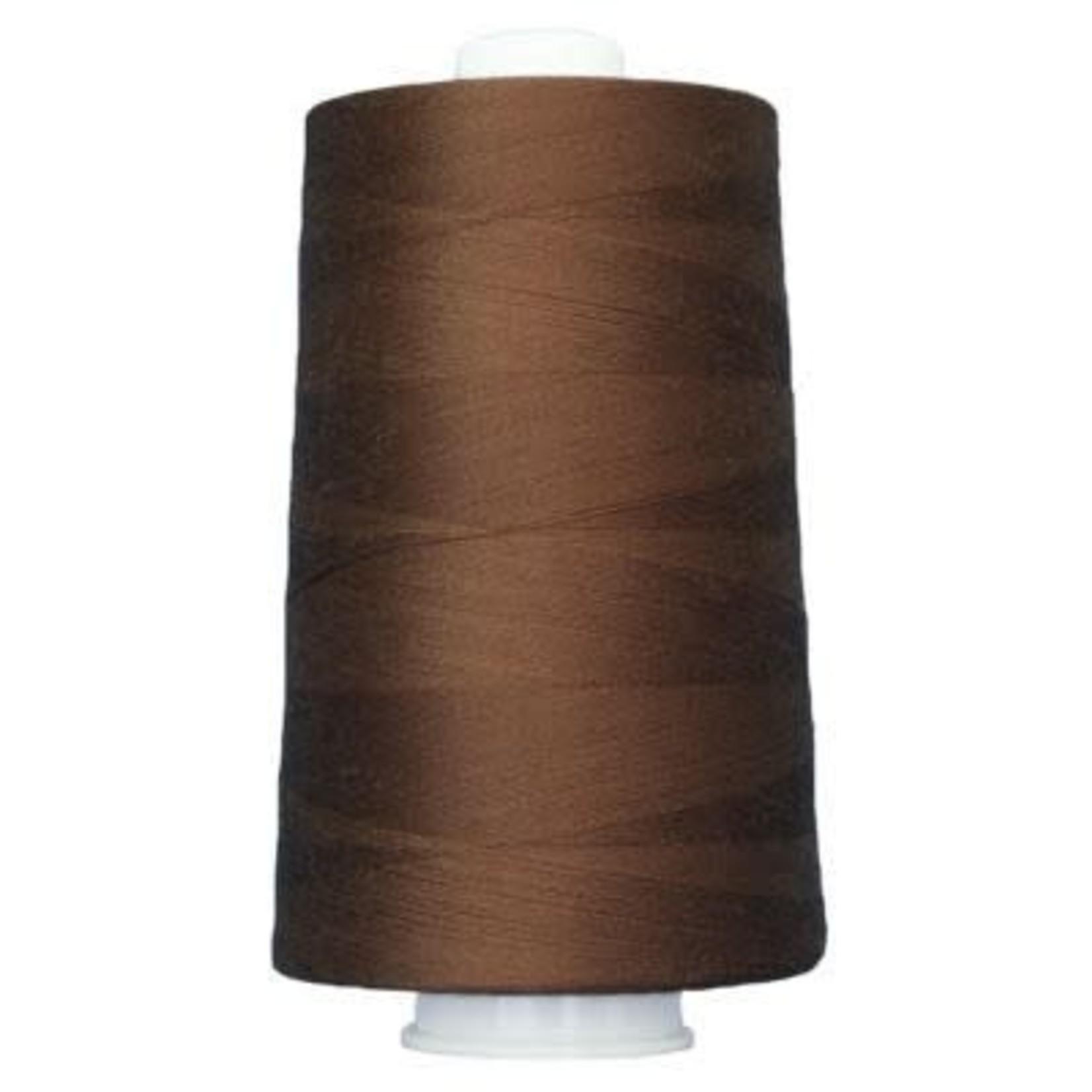 Superior Threads Omni 3034 Brownstone 6000 Yards