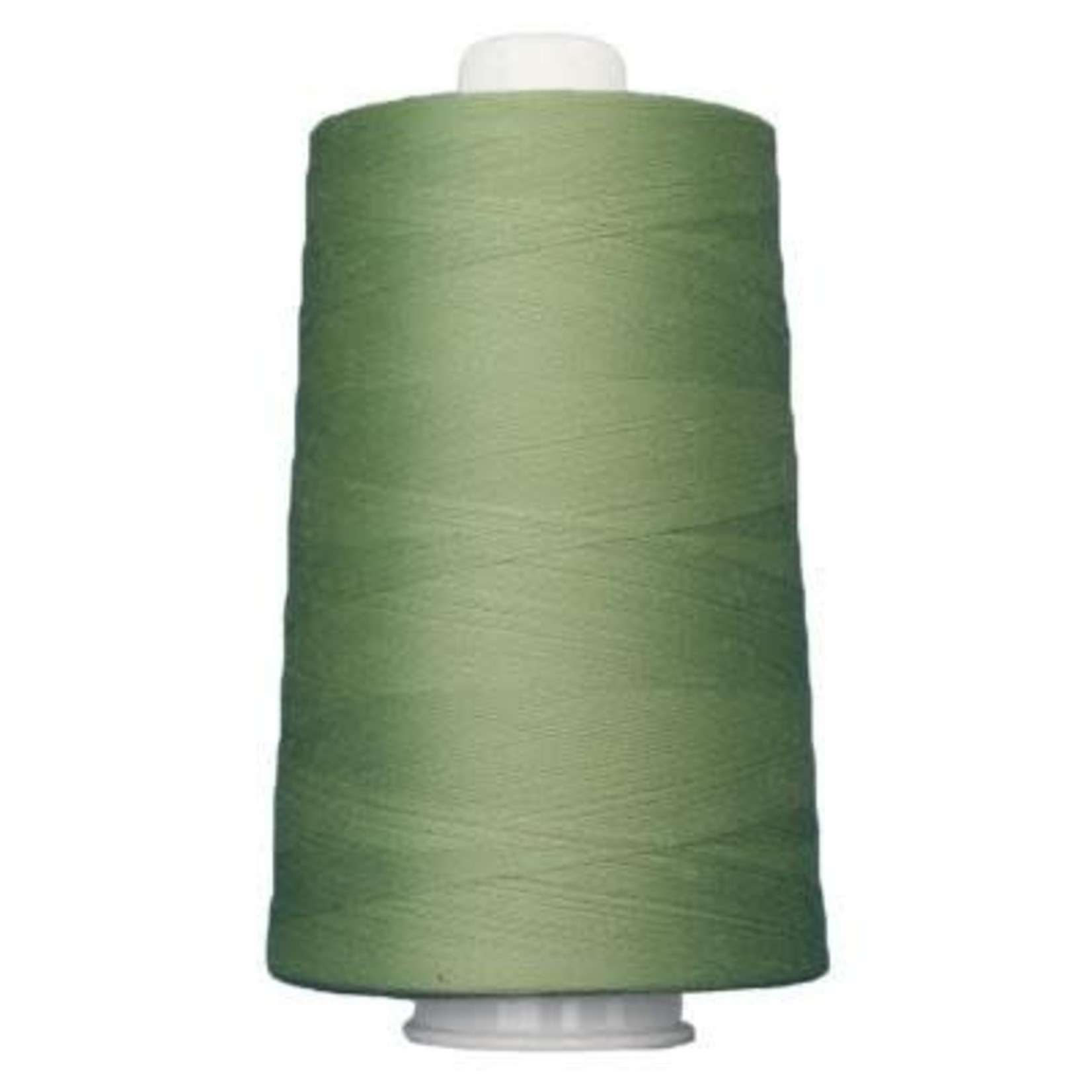 Superior Threads Omni 3074 Spearmint 6000 Yards