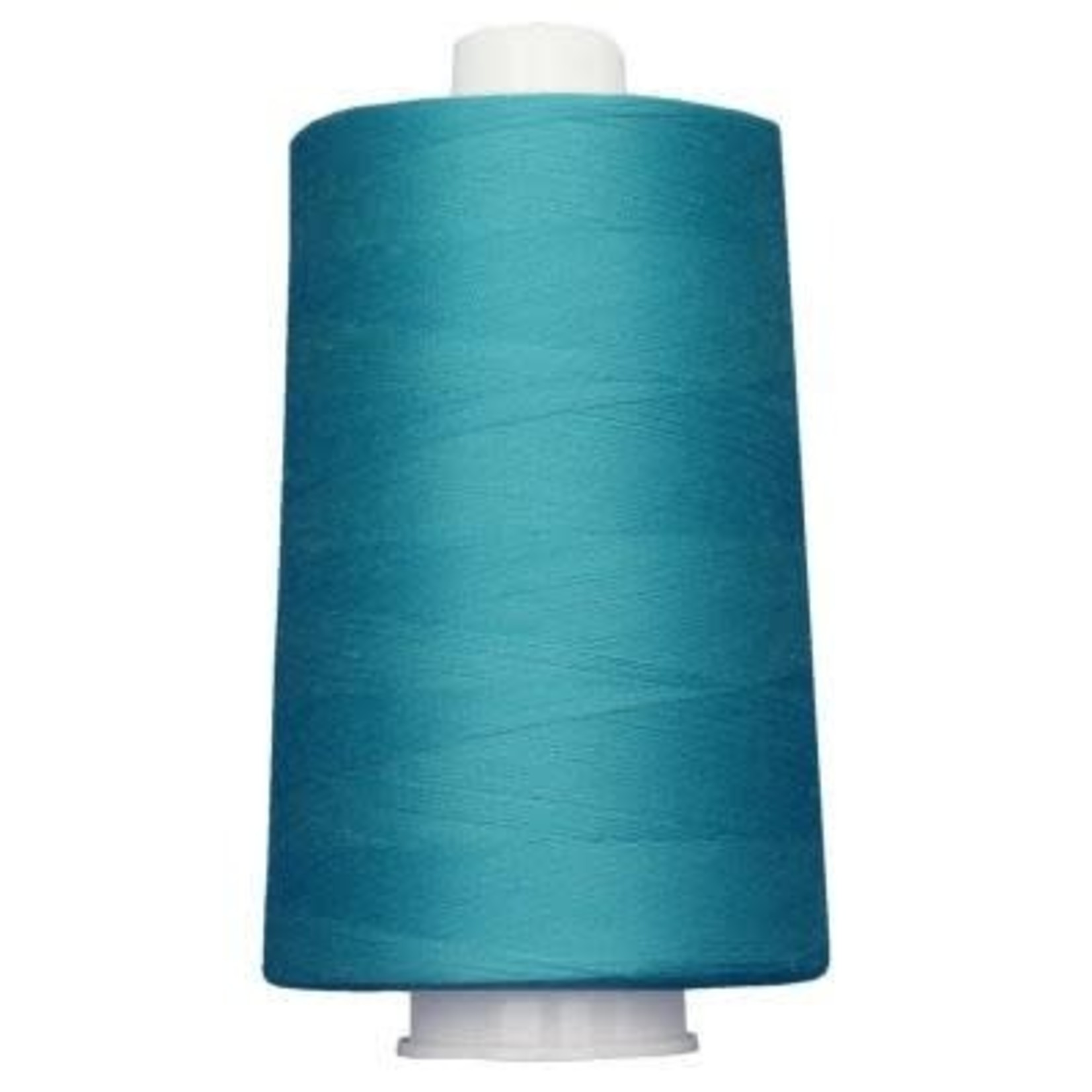 Superior Threads Omni 3090 Medium Turquoise 6000 Yards
