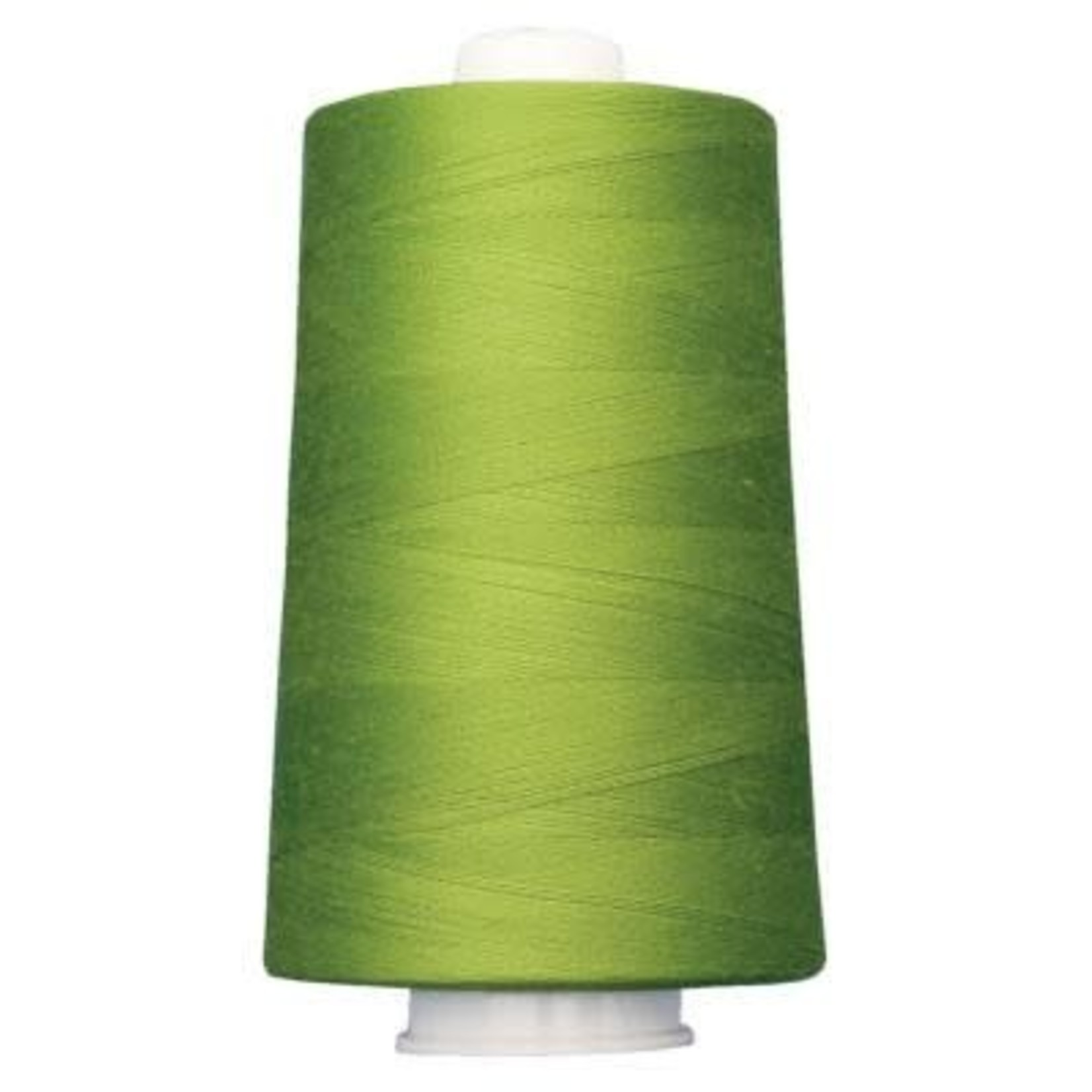 Superior Threads Omni 3082 Willow 6000 Yards
