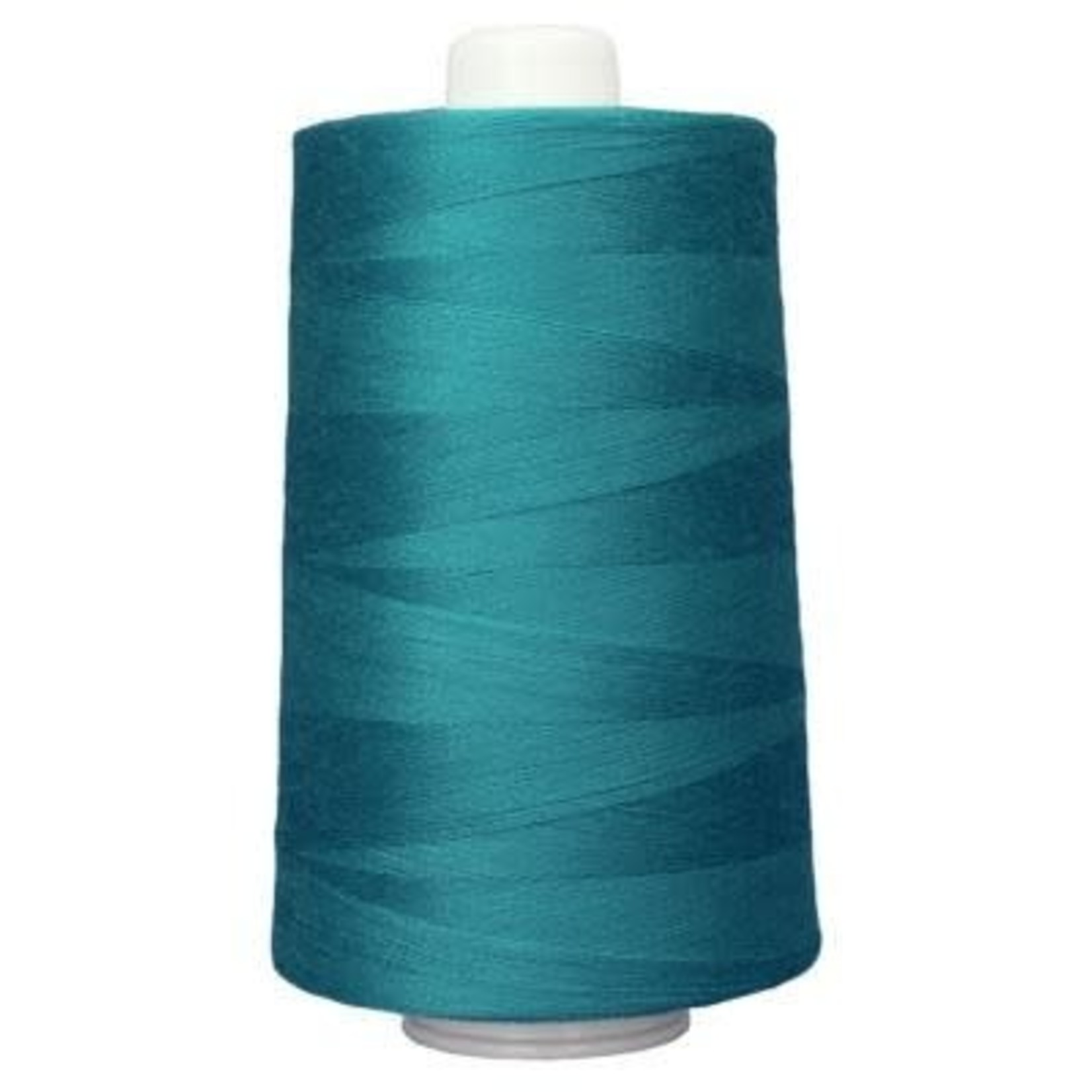 Superior Threads Omni 3092 Green Turquoise 6000 Yards