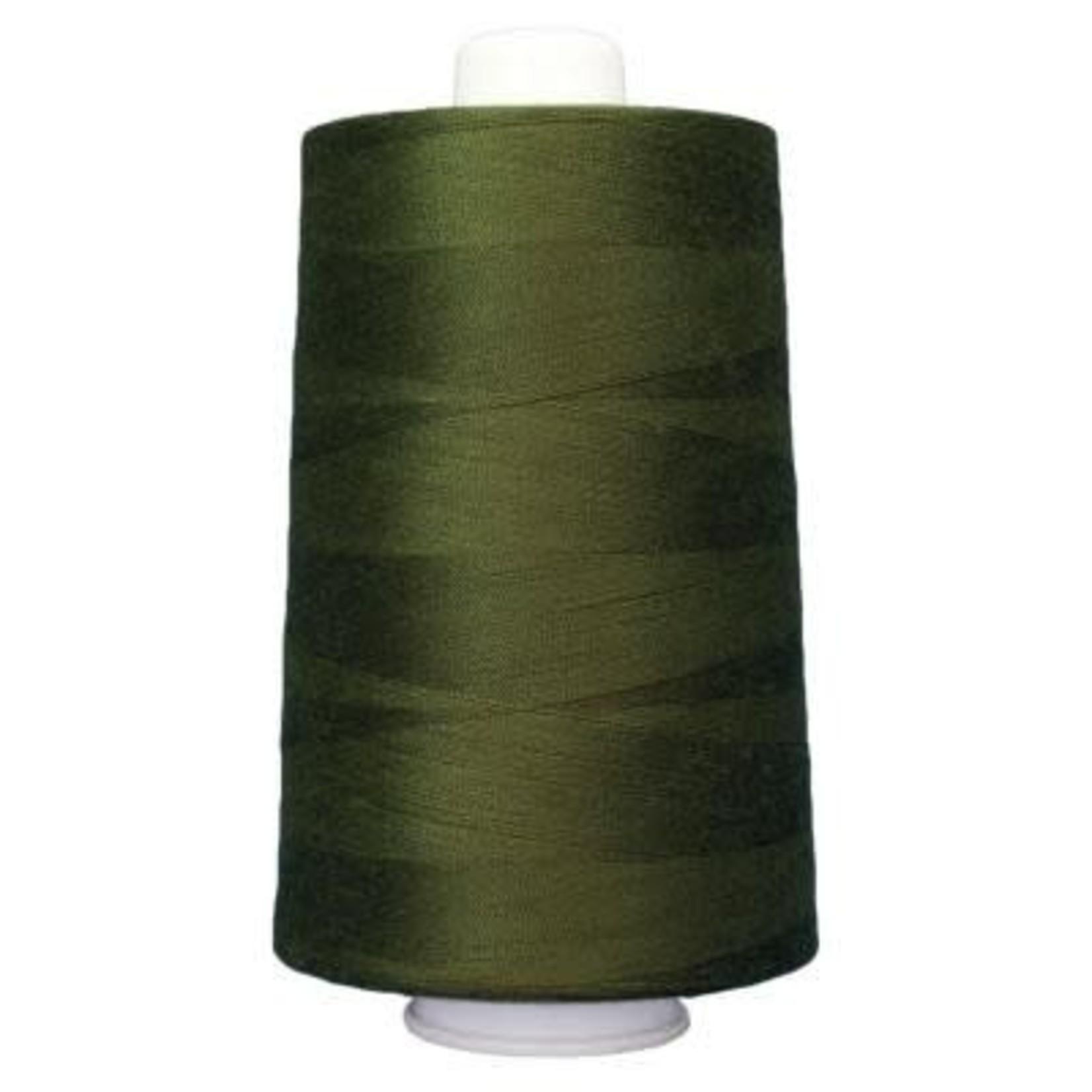 Superior Threads Omni 3084 Cactus 6000 Yards