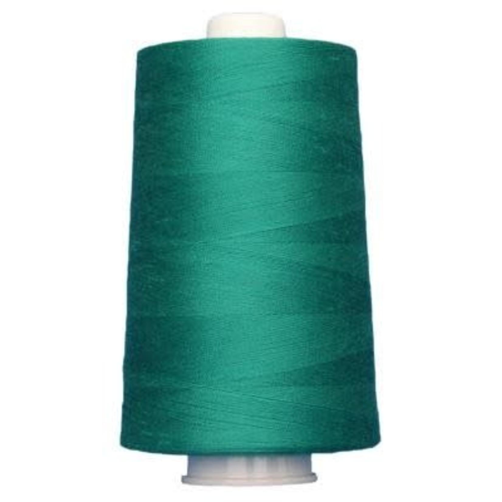 Superior Threads Omni 3095 Irish Eyes 6000 Yards