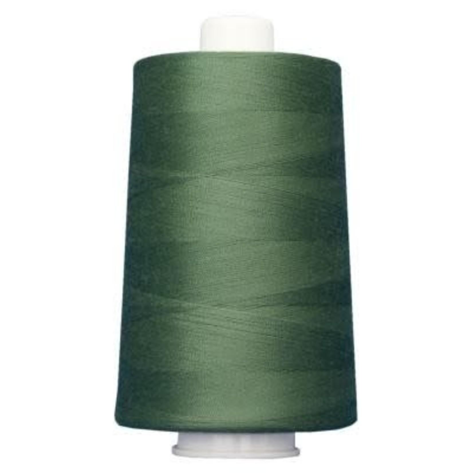 Superior Threads Omni 3076 Pine Tree 6000 Yards