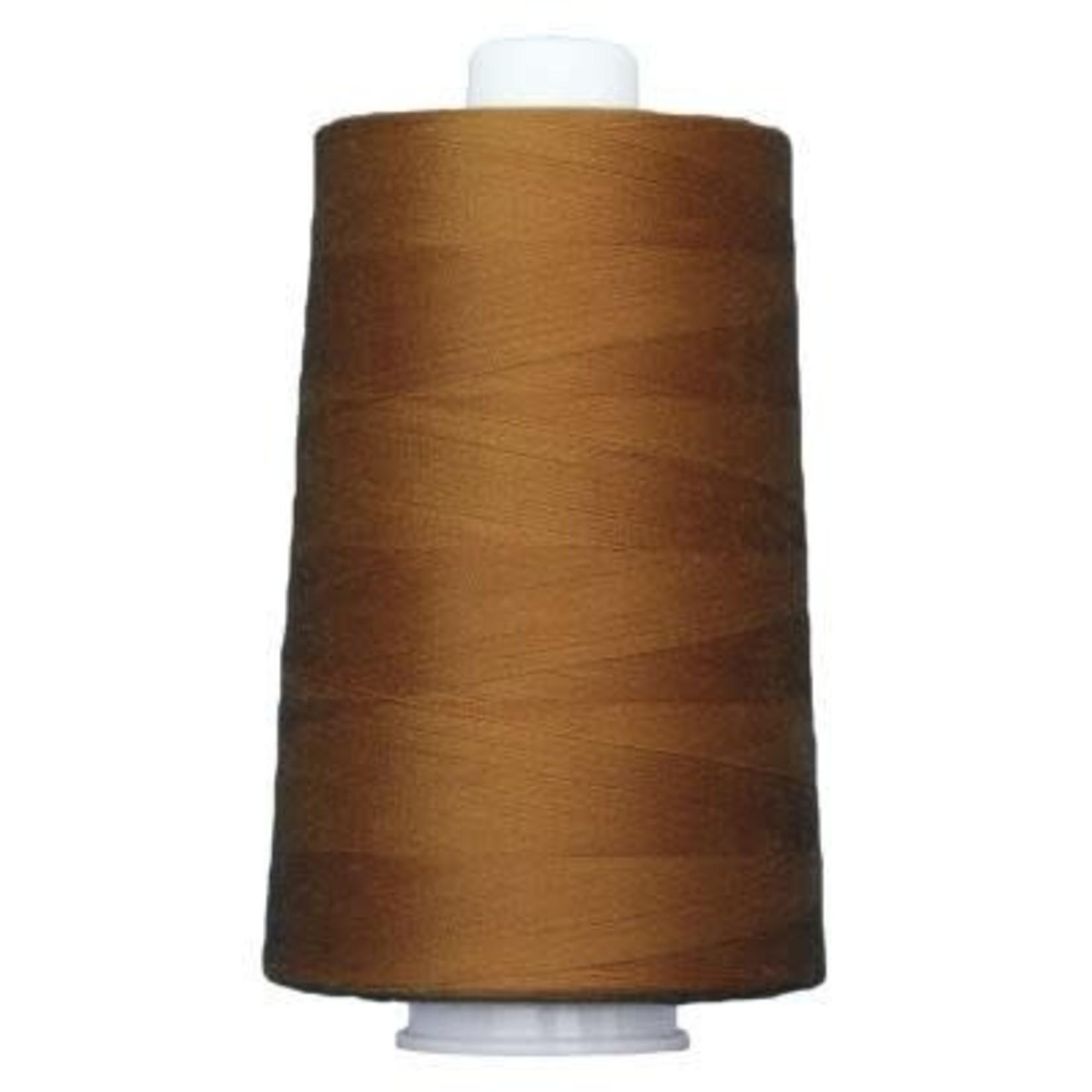 Superior Threads Omni 3054 Hazelnut 6000 Yards
