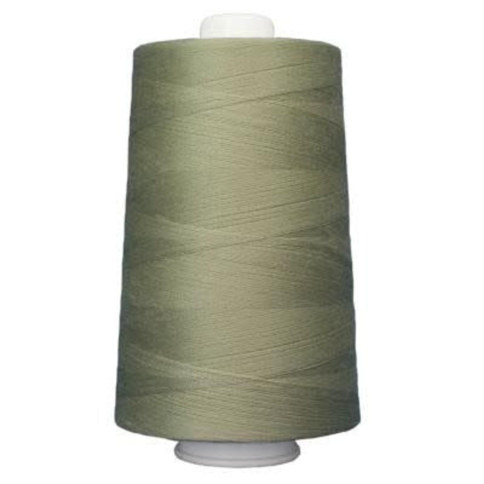 Superior Threads Omni 3058 Valley Breeze 6000 Yards