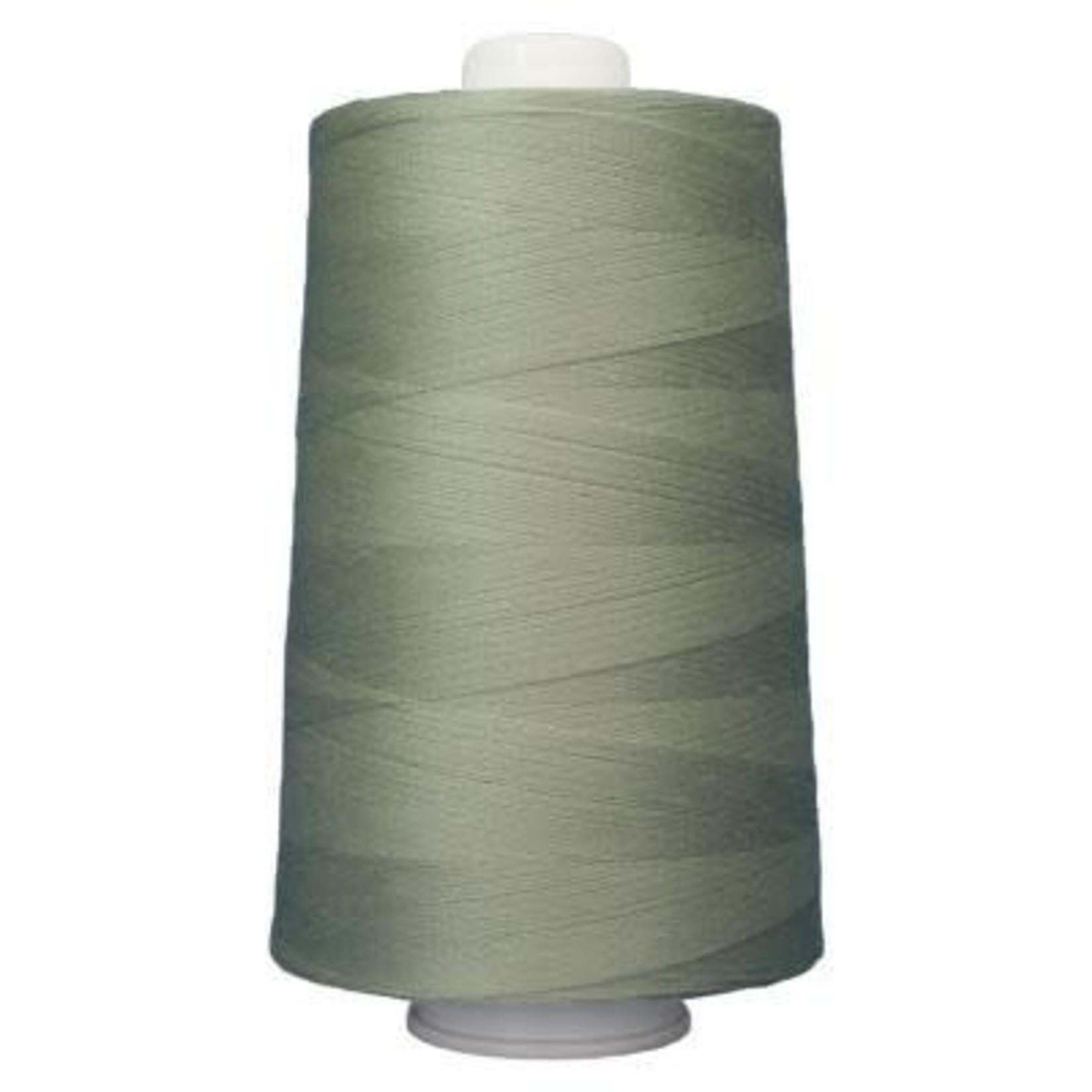 Superior Threads Omni 3060 Whisper Green 6000 Yards
