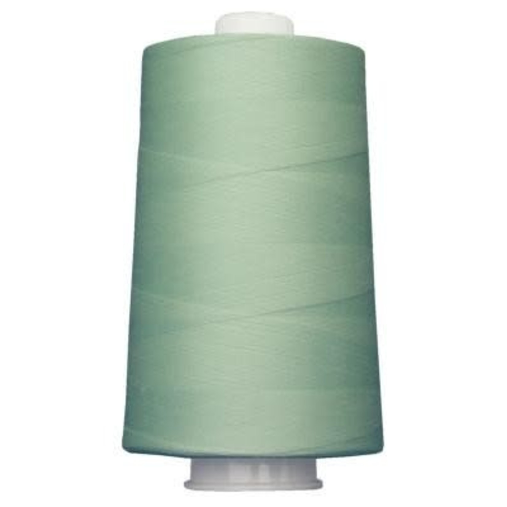 Superior Threads Omni 3073 Sea Mist 6000 Yards