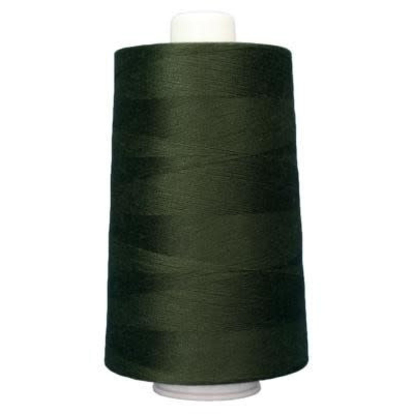 Superior Threads Omni 3086 Loen 6000 Yards