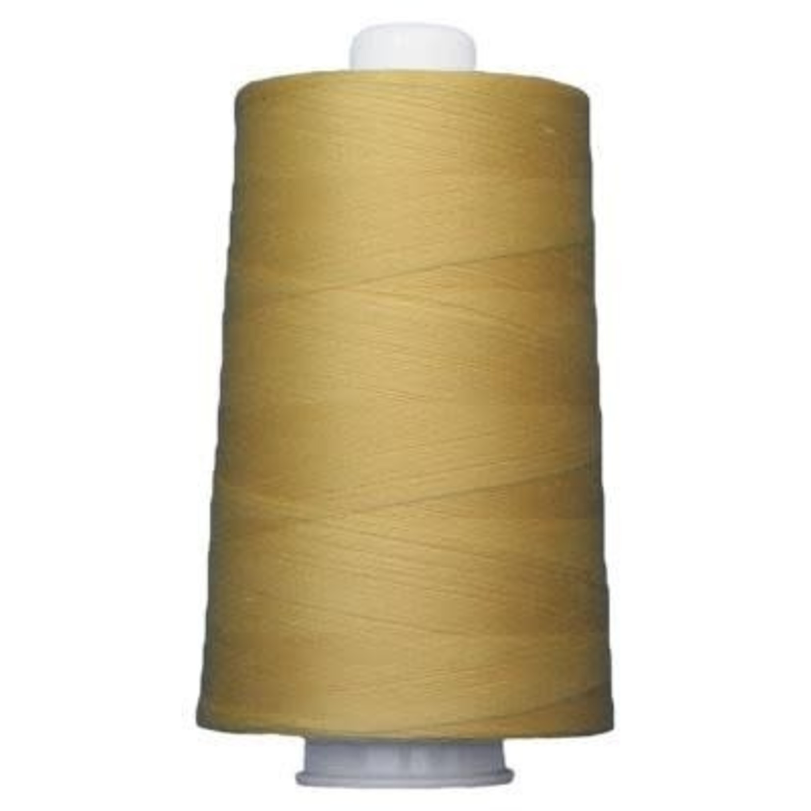 Superior Threads Omni 3051 Banana 6000 Yards
