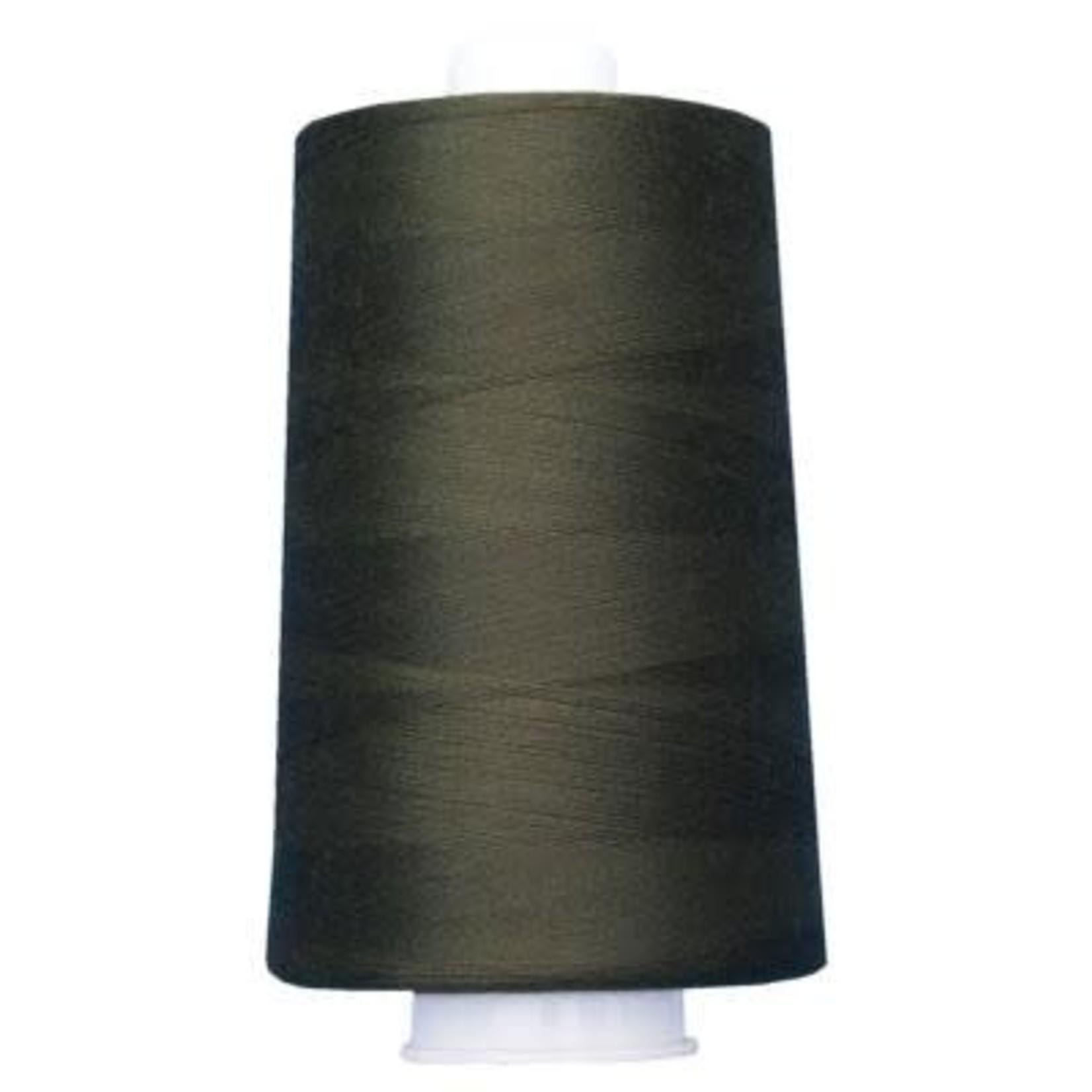 Superior Threads Omni 3069 Dark Olive 6000 Yards