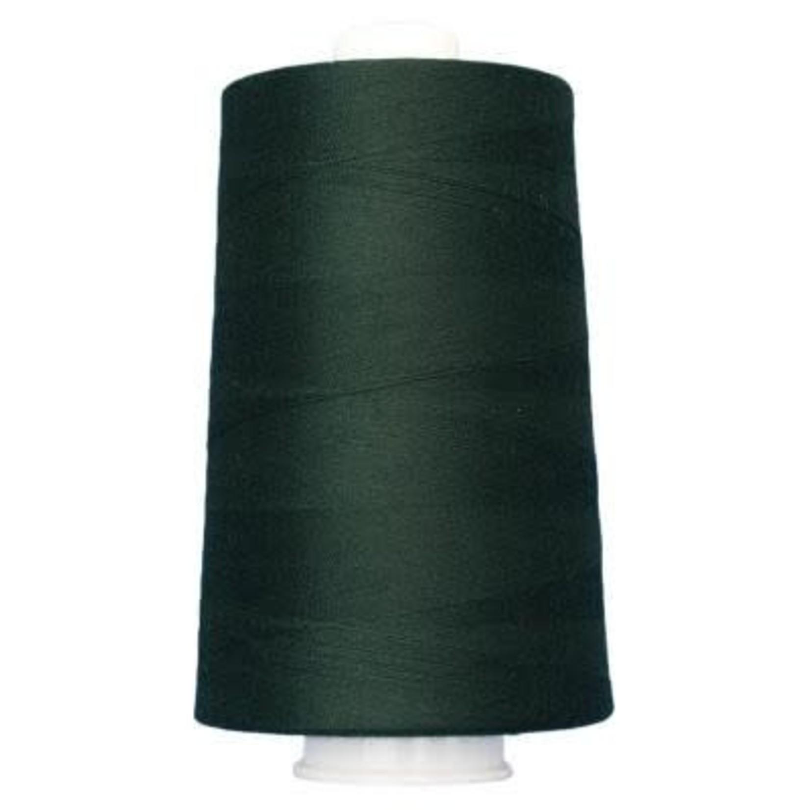 Superior Threads Omni 3080 Jungle Shadows 6000 Yards