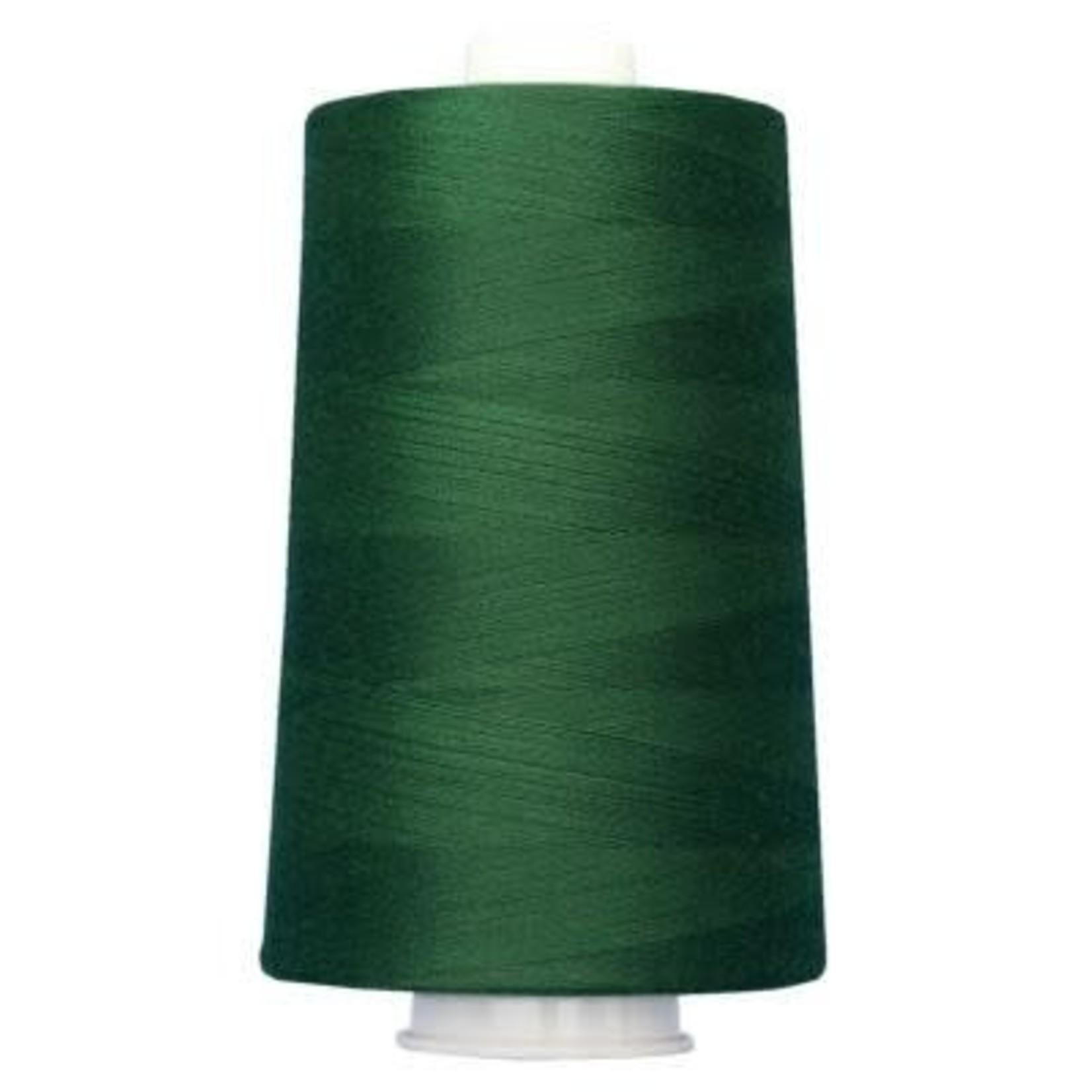 Superior Threads Omni 3078 Forest 6000 Yards