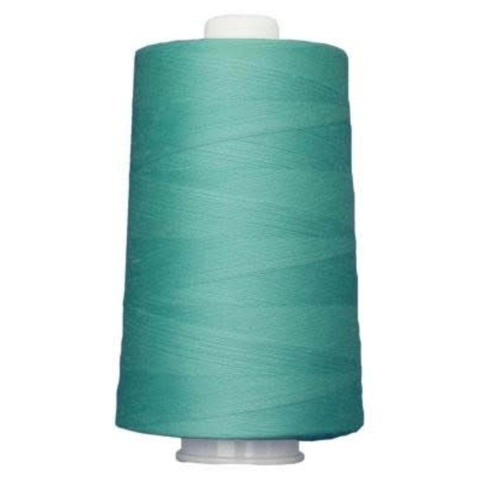 Superior Threads Omni 3094 Wintergreen 6000 Yards