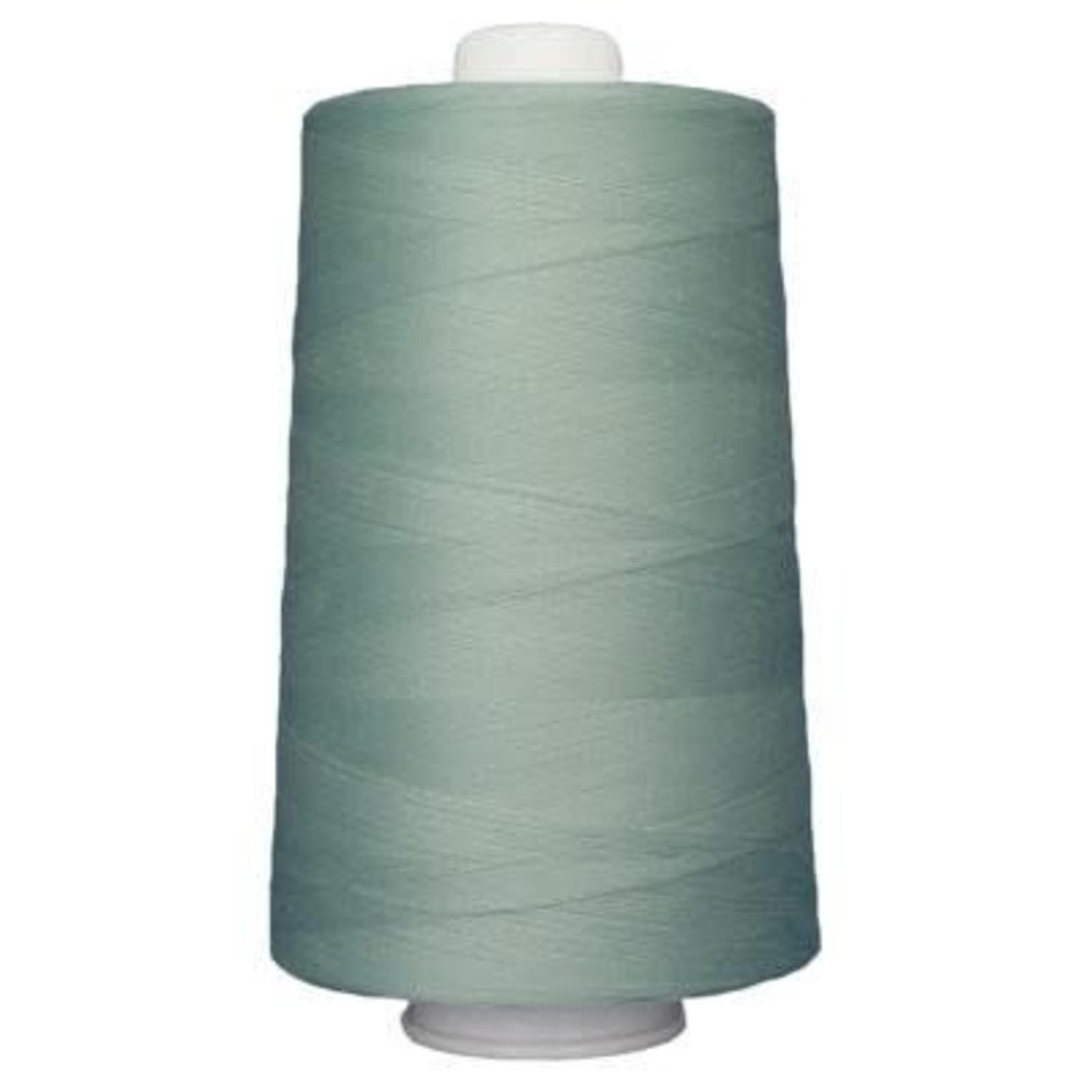Superior Threads Omni 3070 Fountain Mist 6000 Yards