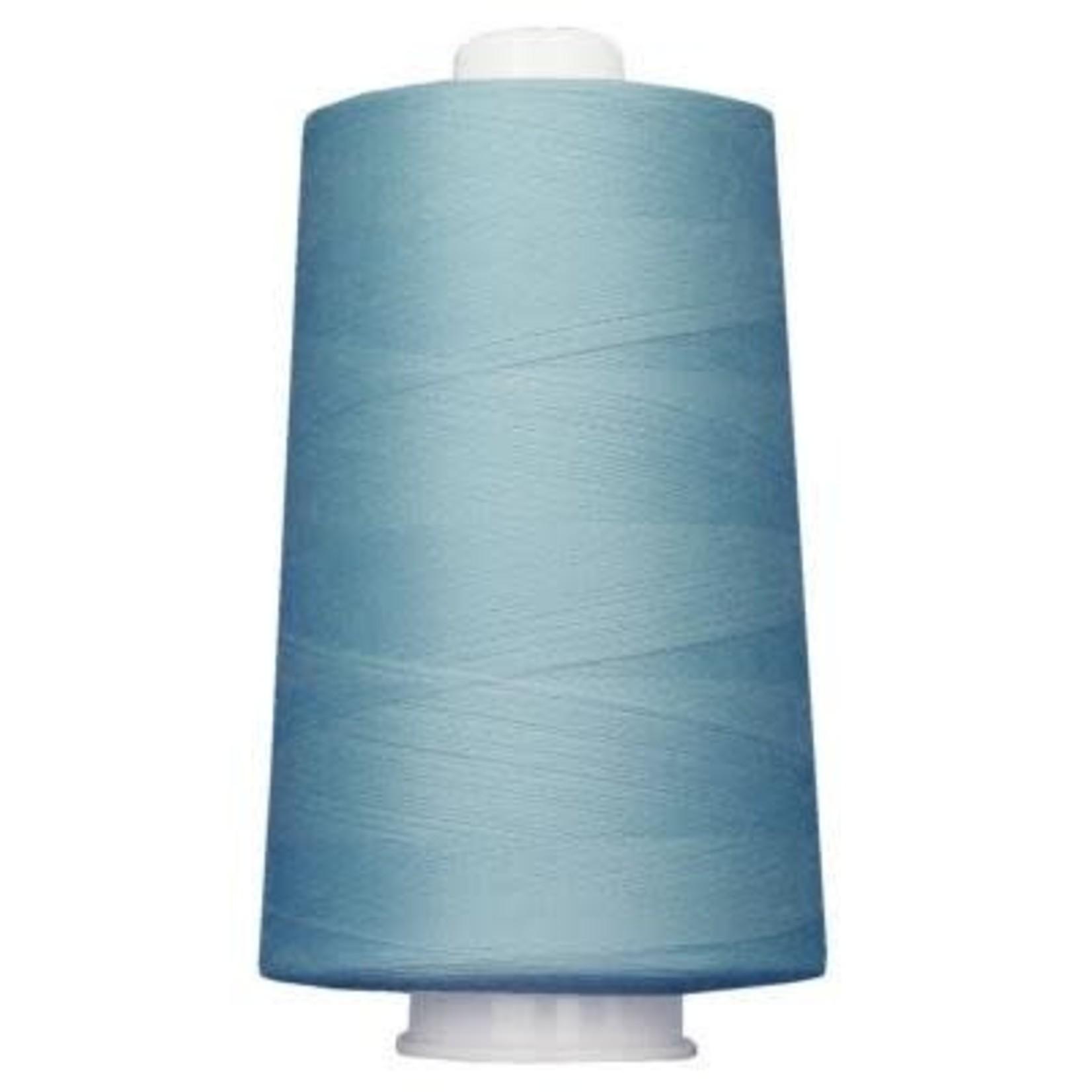 Superior Threads Omni 3088 Skyward 6000 Yards