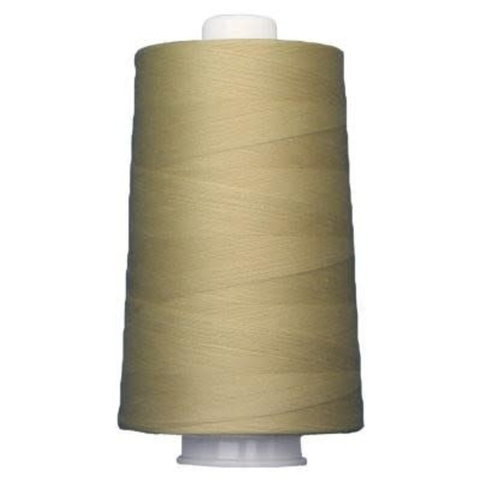 Superior Threads Omni 3039 Lemon Cream 6000 Yards