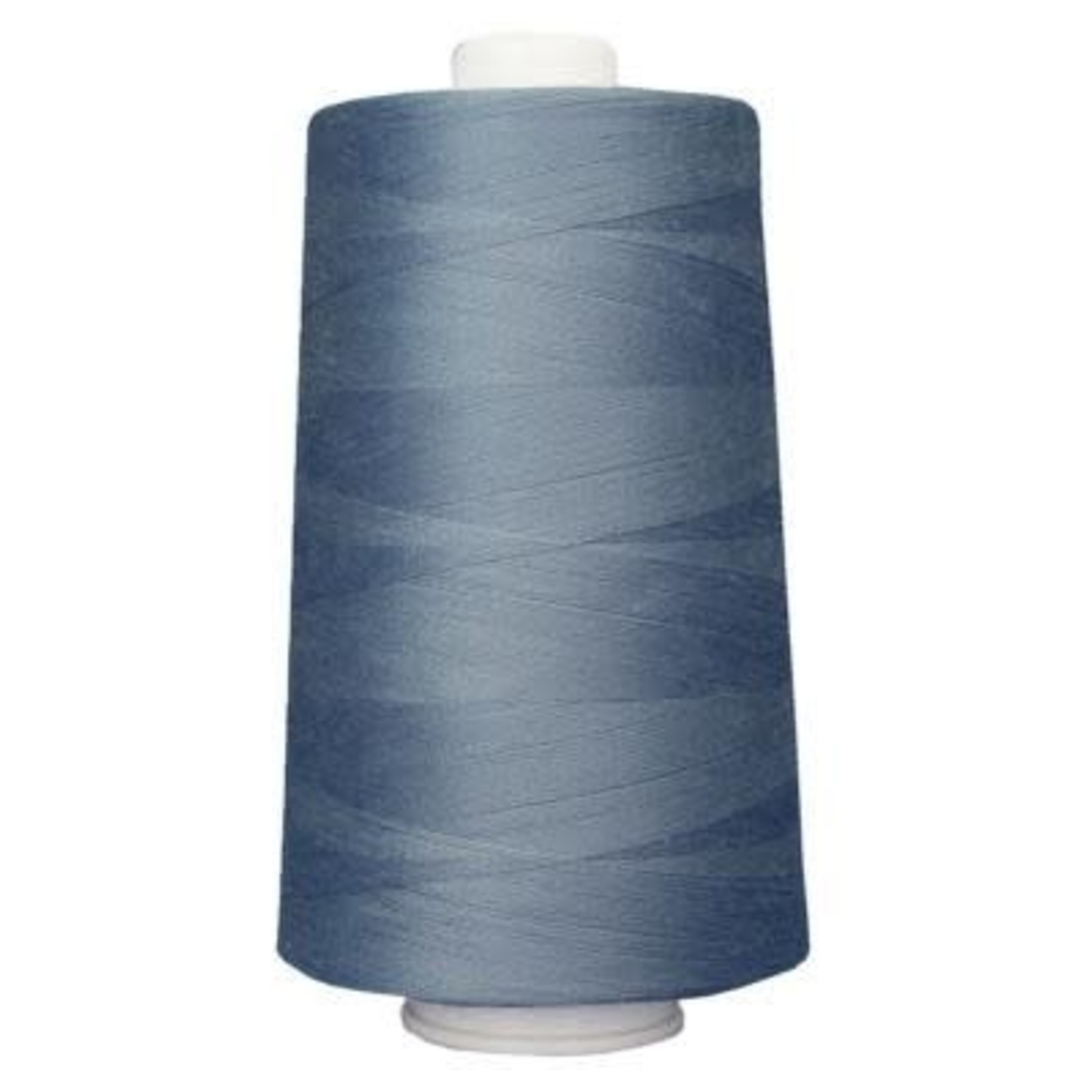 Superior Threads Omni 3099 Skylight 6000 Yards