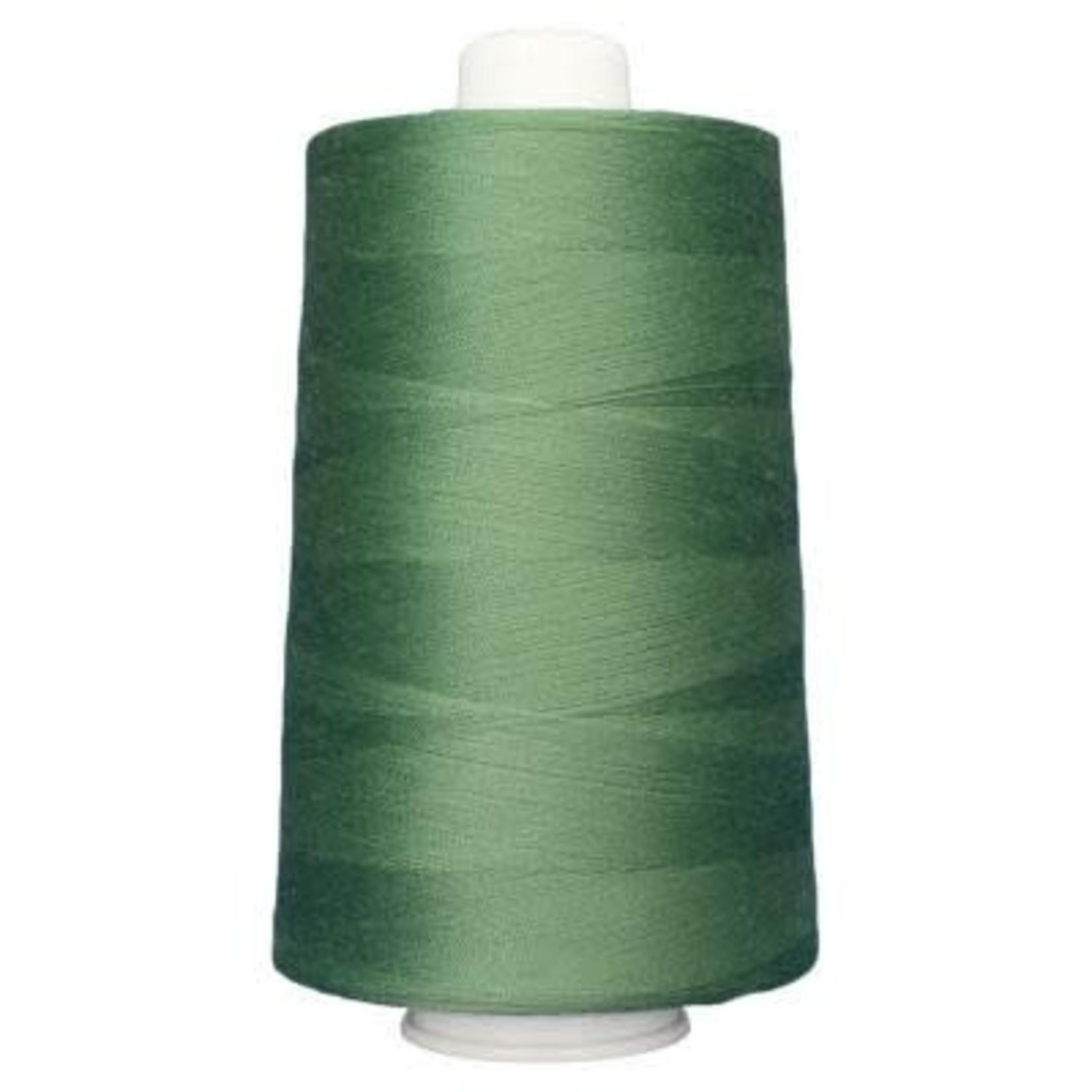 Superior Threads Omni 3075 Highland Meadow 6000 Yards
